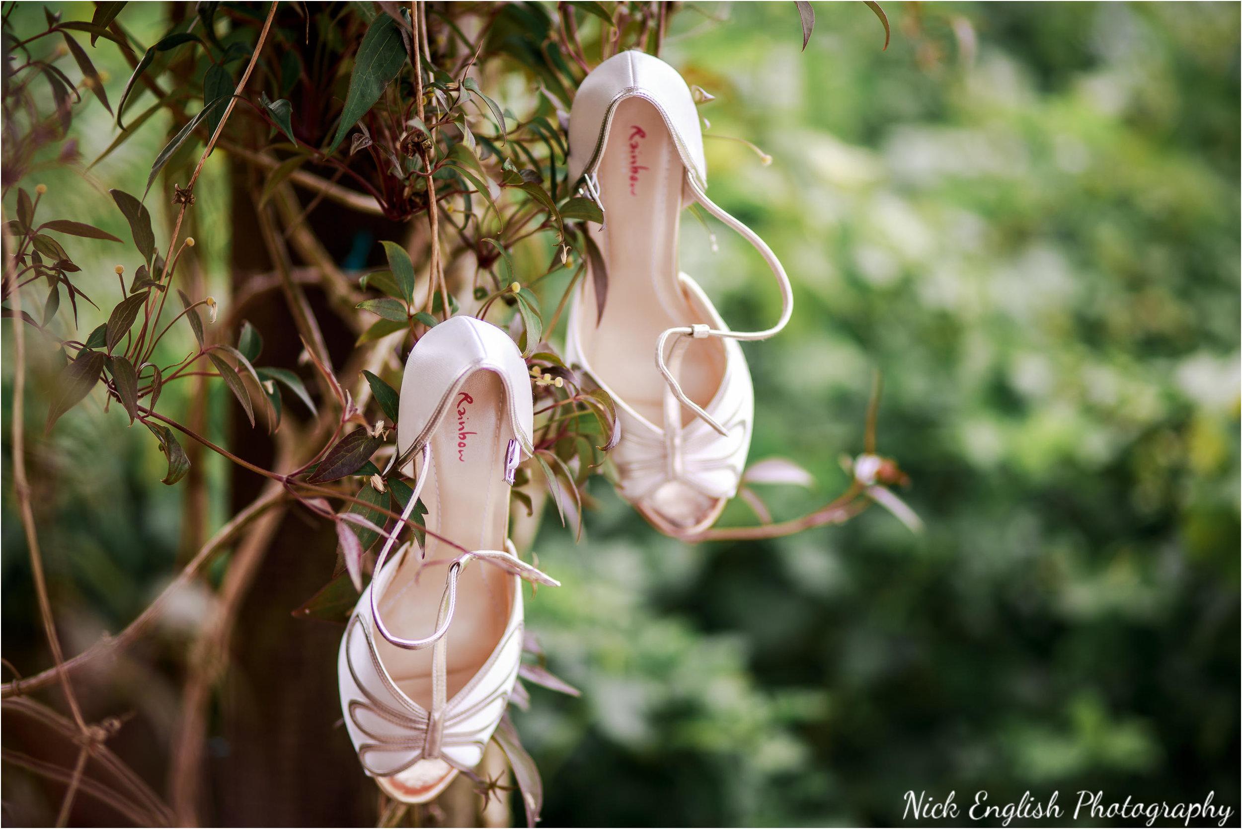 Emily David Wedding Photographs at Barton Grange Preston by Nick English Photography 15jpg.jpeg