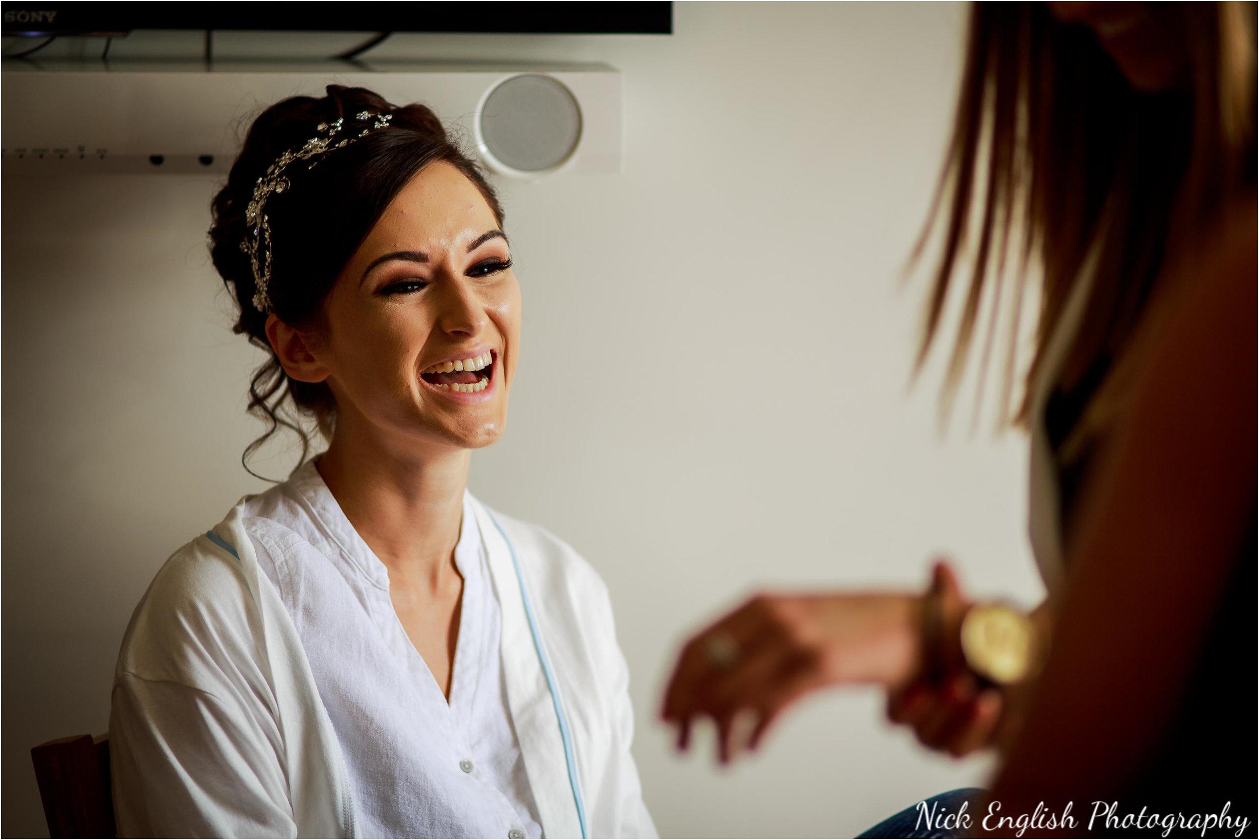 Emily David Wedding Photographs at Barton Grange Preston by Nick English Photography 16jpg.jpeg