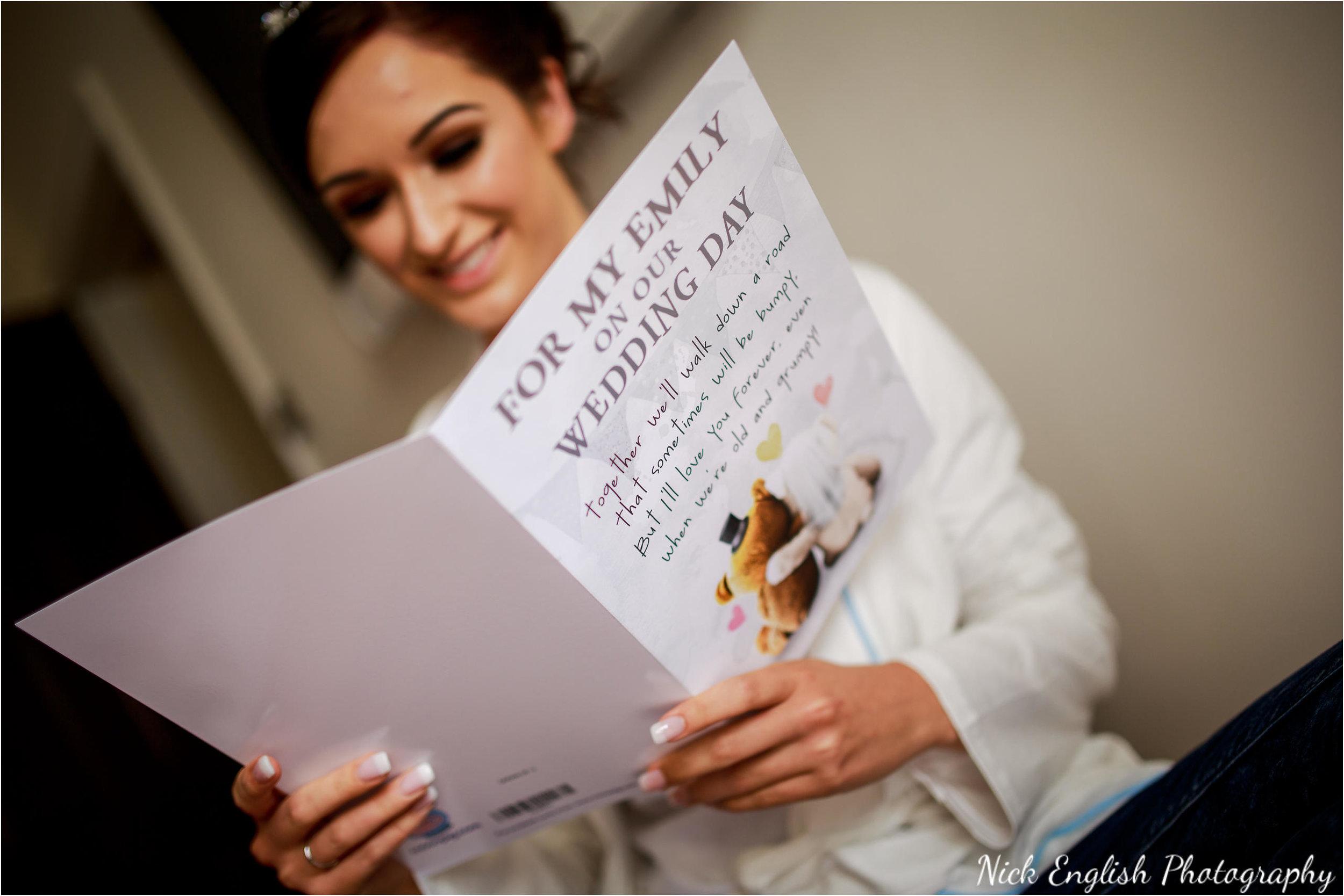 Emily David Wedding Photographs at Barton Grange Preston by Nick English Photography 18jpg.jpeg