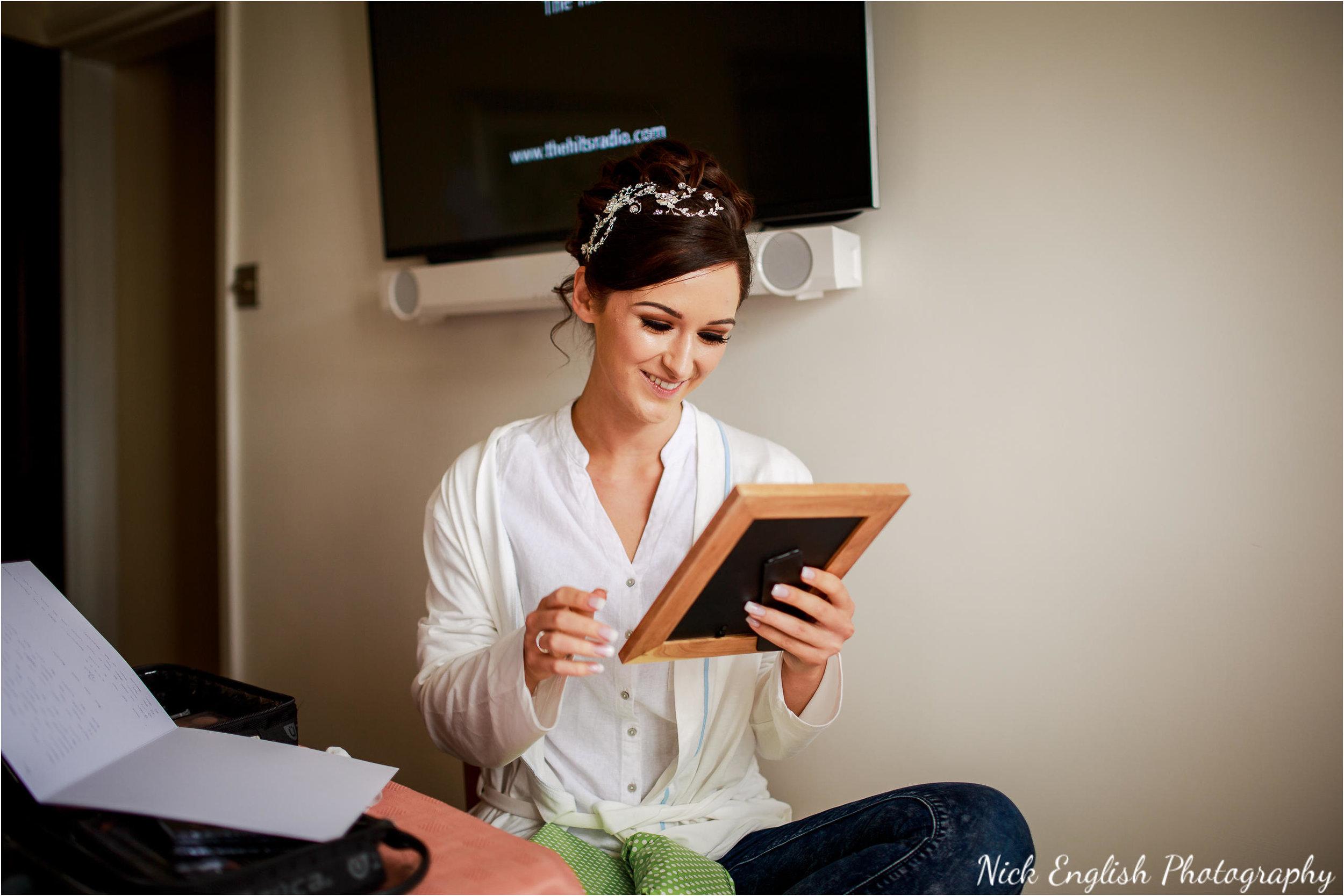 Emily David Wedding Photographs at Barton Grange Preston by Nick English Photography 20jpg.jpeg