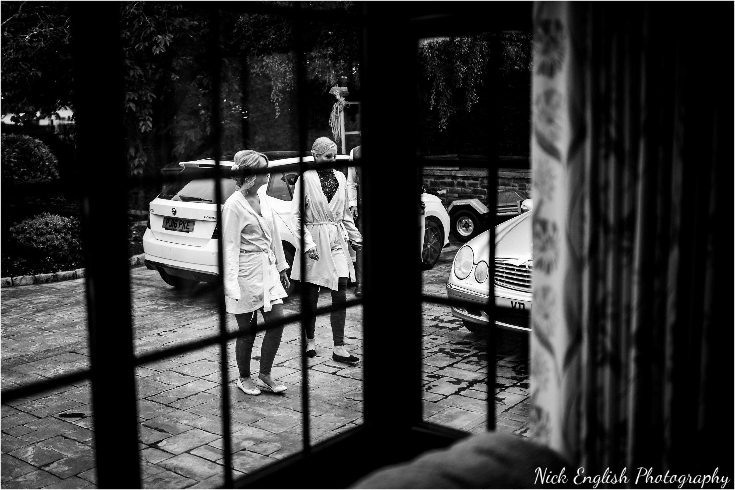 Emily David Wedding Photographs at Barton Grange Preston by Nick English Photography 23jpg.jpeg