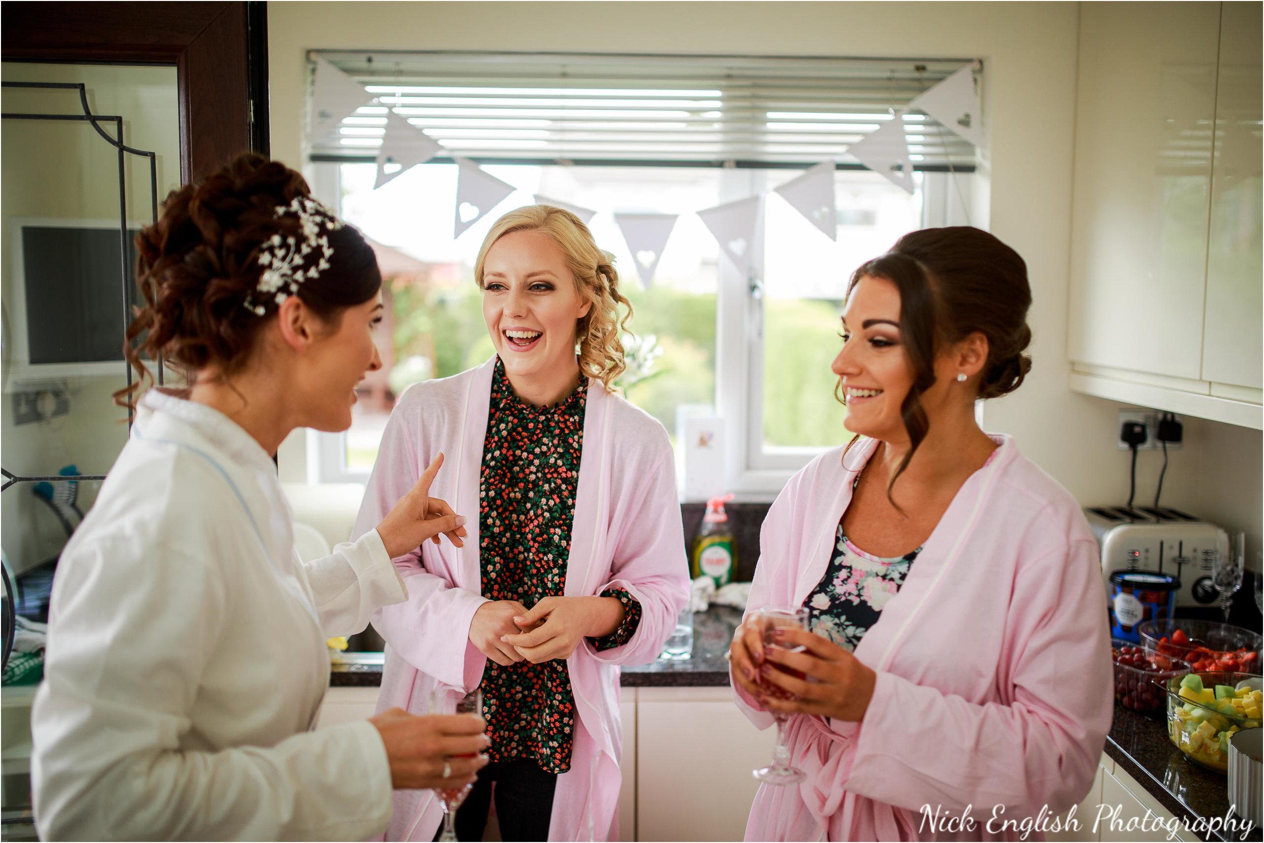 Emily David Wedding Photographs at Barton Grange Preston by Nick English Photography 26jpg.jpeg