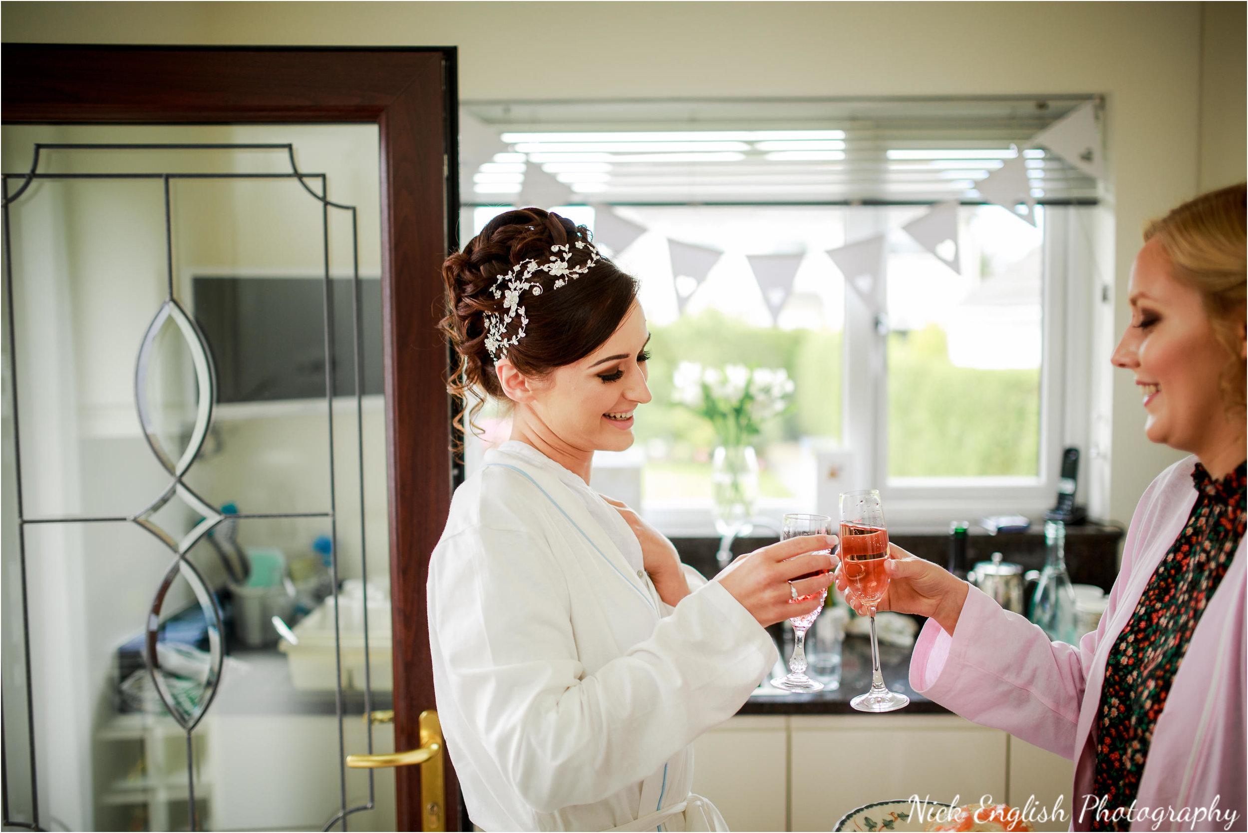 Emily David Wedding Photographs at Barton Grange Preston by Nick English Photography 27jpg.jpeg