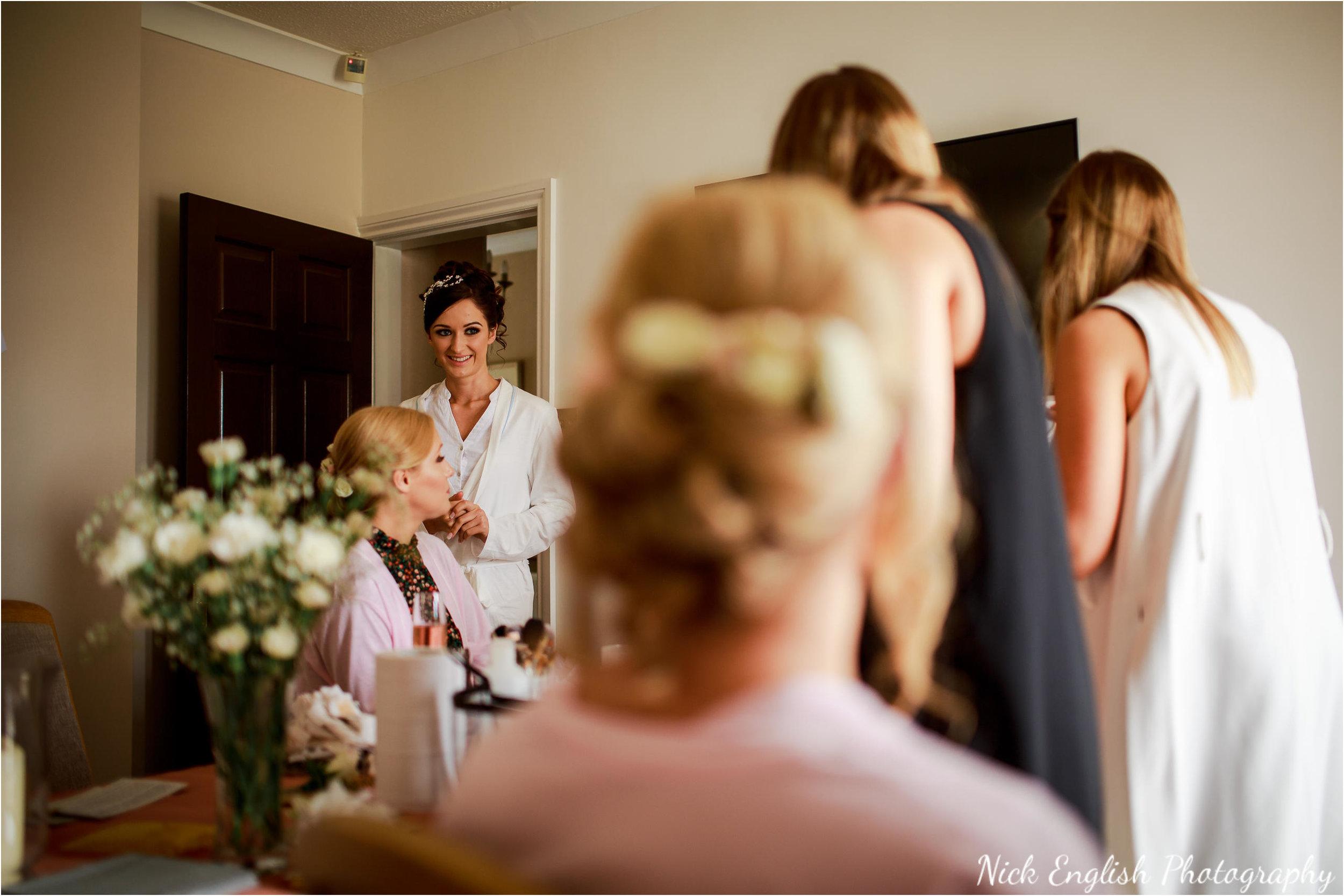 Emily David Wedding Photographs at Barton Grange Preston by Nick English Photography 28jpg.jpeg