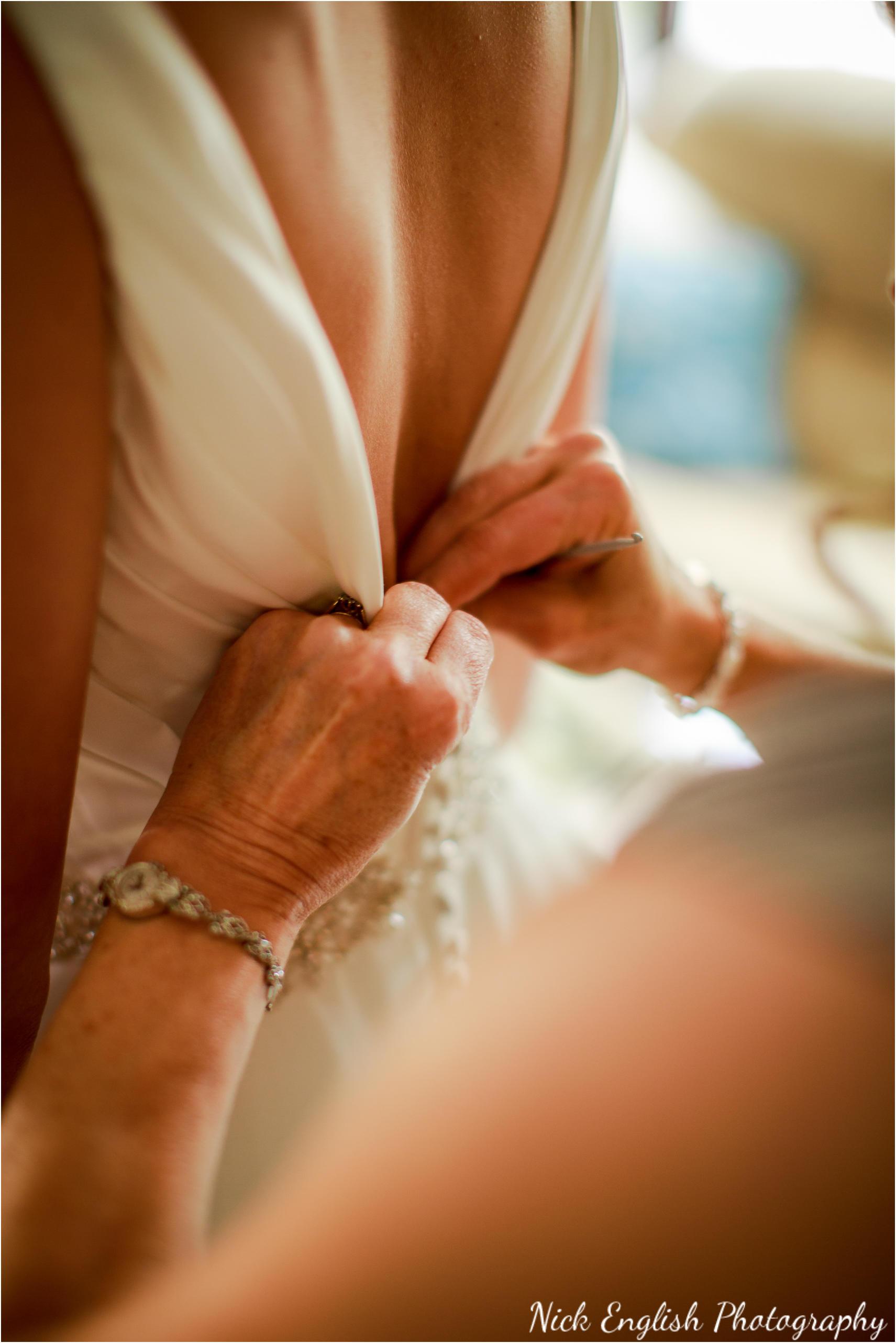 Emily David Wedding Photographs at Barton Grange Preston by Nick English Photography 30jpg.jpeg