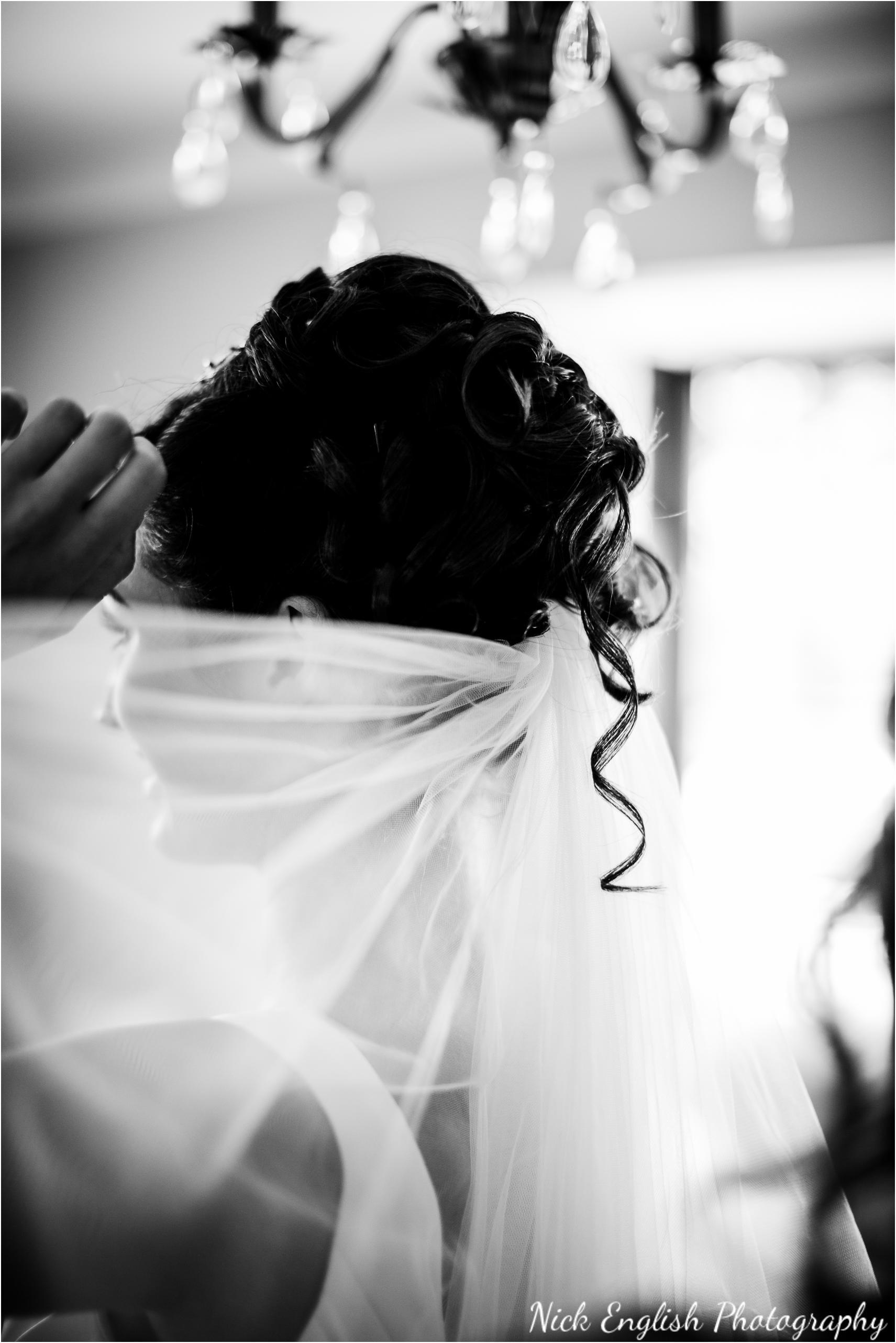 Emily David Wedding Photographs at Barton Grange Preston by Nick English Photography 31jpg.jpeg