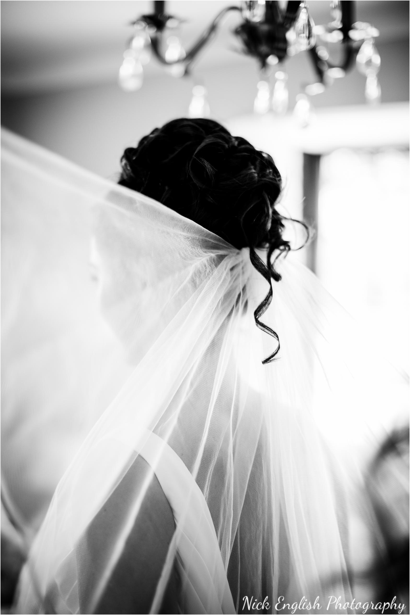 Emily David Wedding Photographs at Barton Grange Preston by Nick English Photography 32jpg.jpeg
