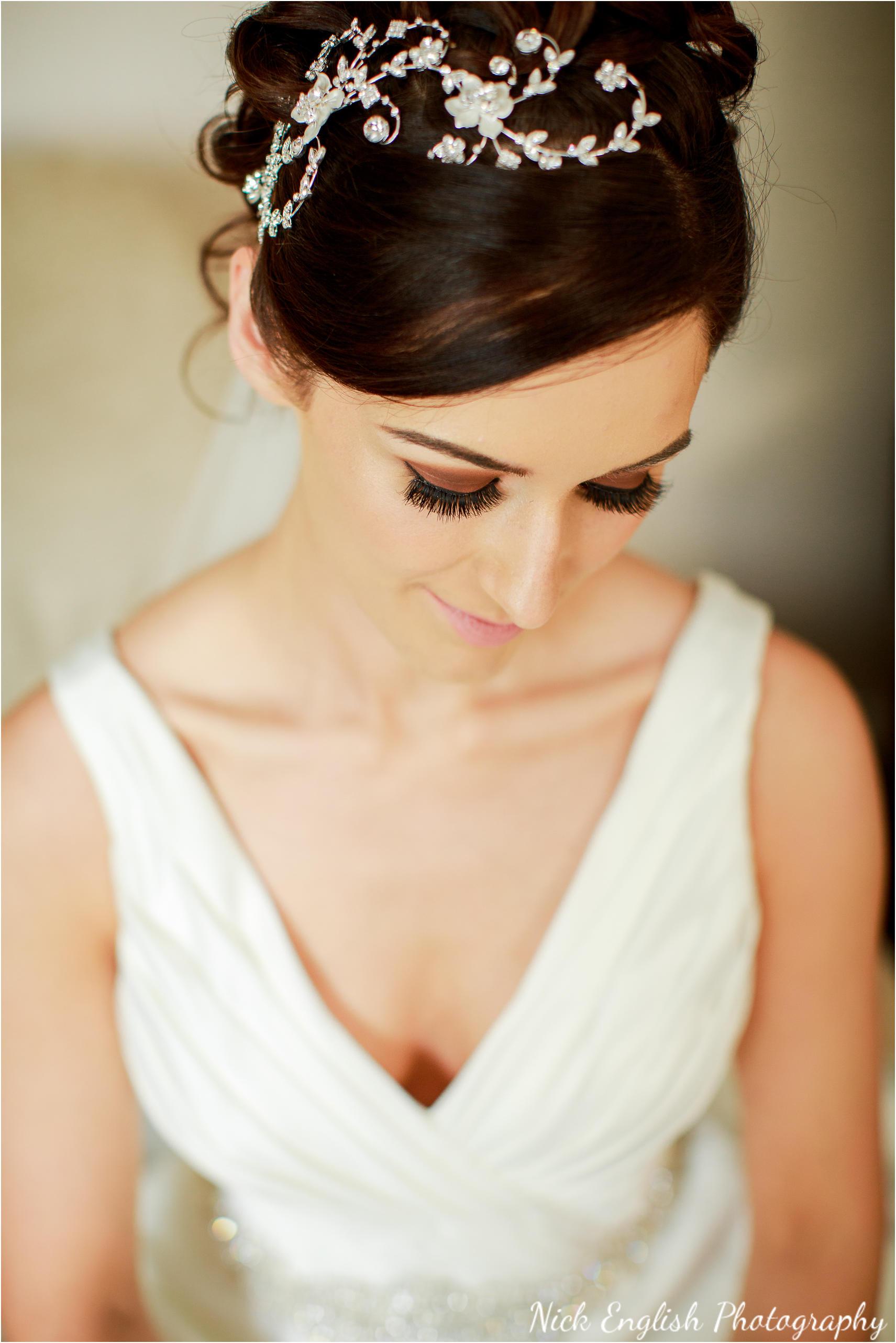 Emily David Wedding Photographs at Barton Grange Preston by Nick English Photography 33jpg.jpeg
