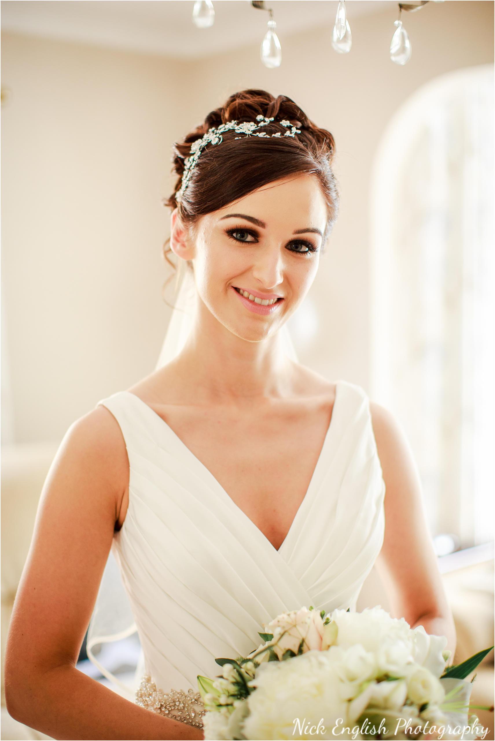 Emily David Wedding Photographs at Barton Grange Preston by Nick English Photography 34jpg.jpeg