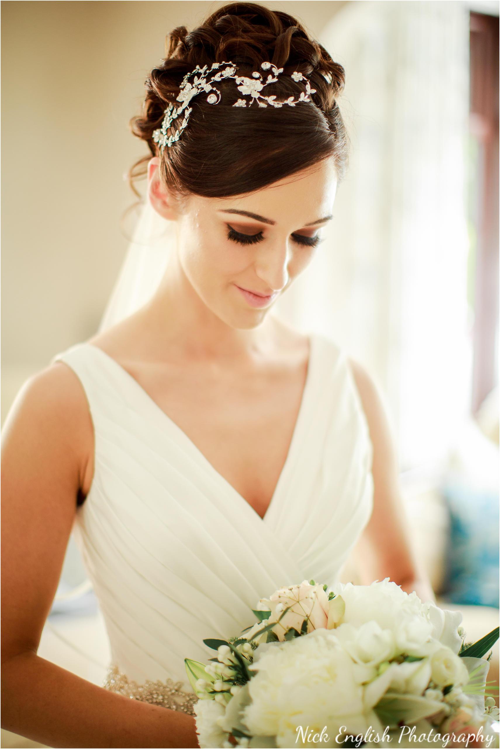 Emily David Wedding Photographs at Barton Grange Preston by Nick English Photography 35jpg.jpeg