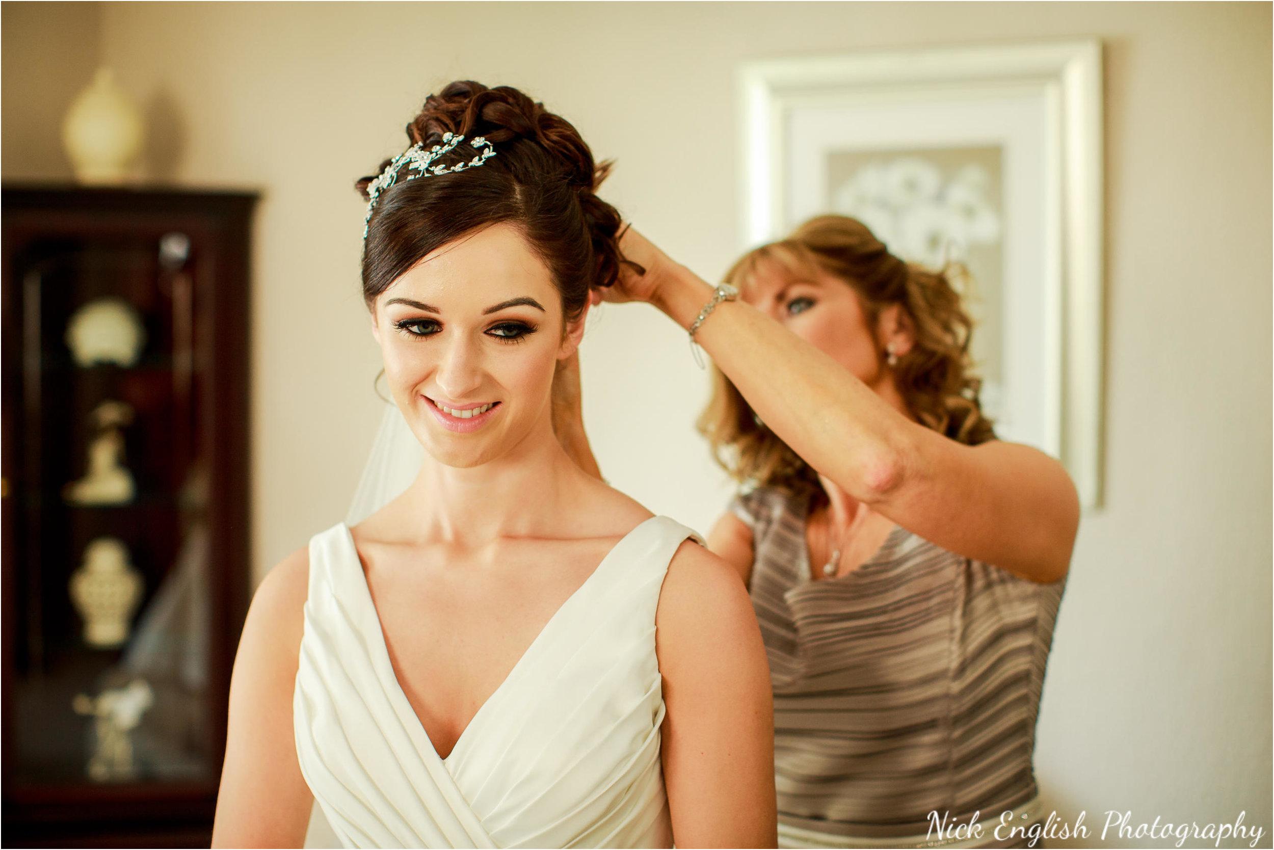 Emily David Wedding Photographs at Barton Grange Preston by Nick English Photography 36jpg.jpeg