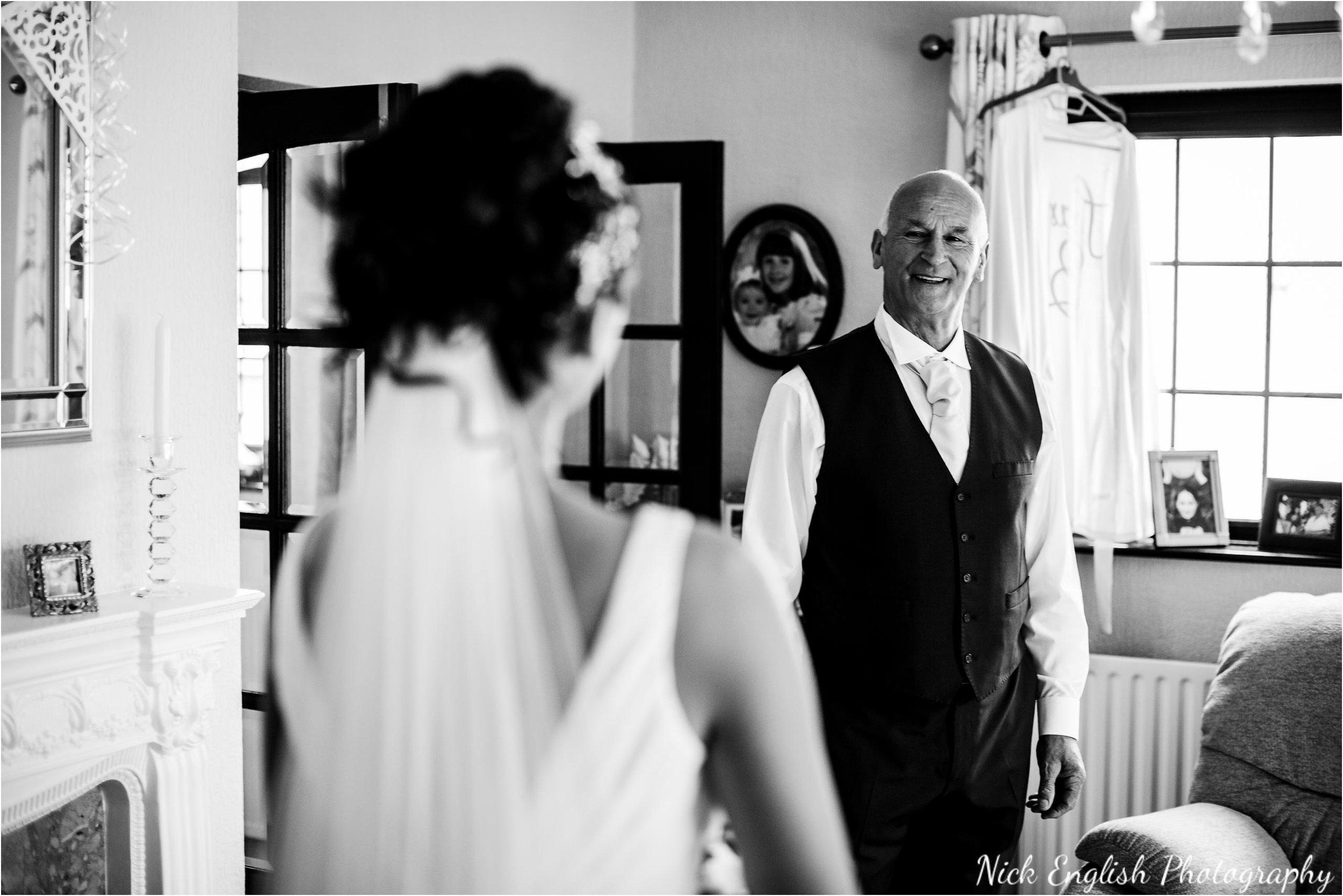 Emily David Wedding Photographs at Barton Grange Preston by Nick English Photography 37jpg.jpeg