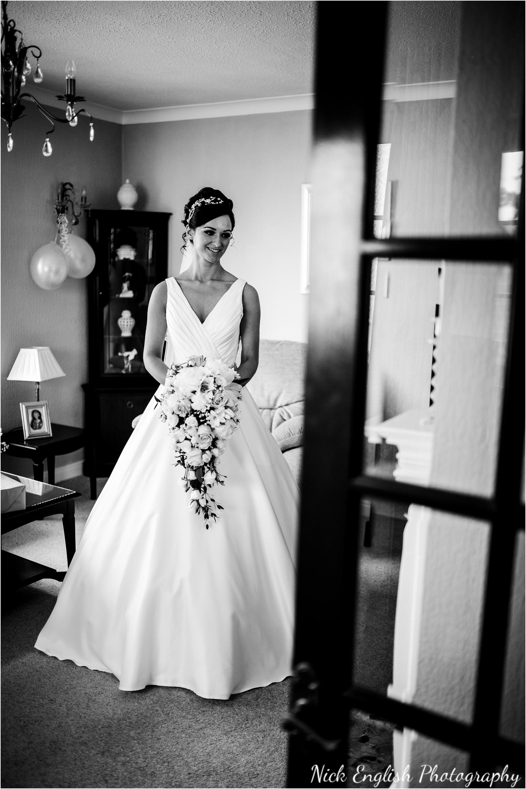 Emily David Wedding Photographs at Barton Grange Preston by Nick English Photography 39jpg.jpeg