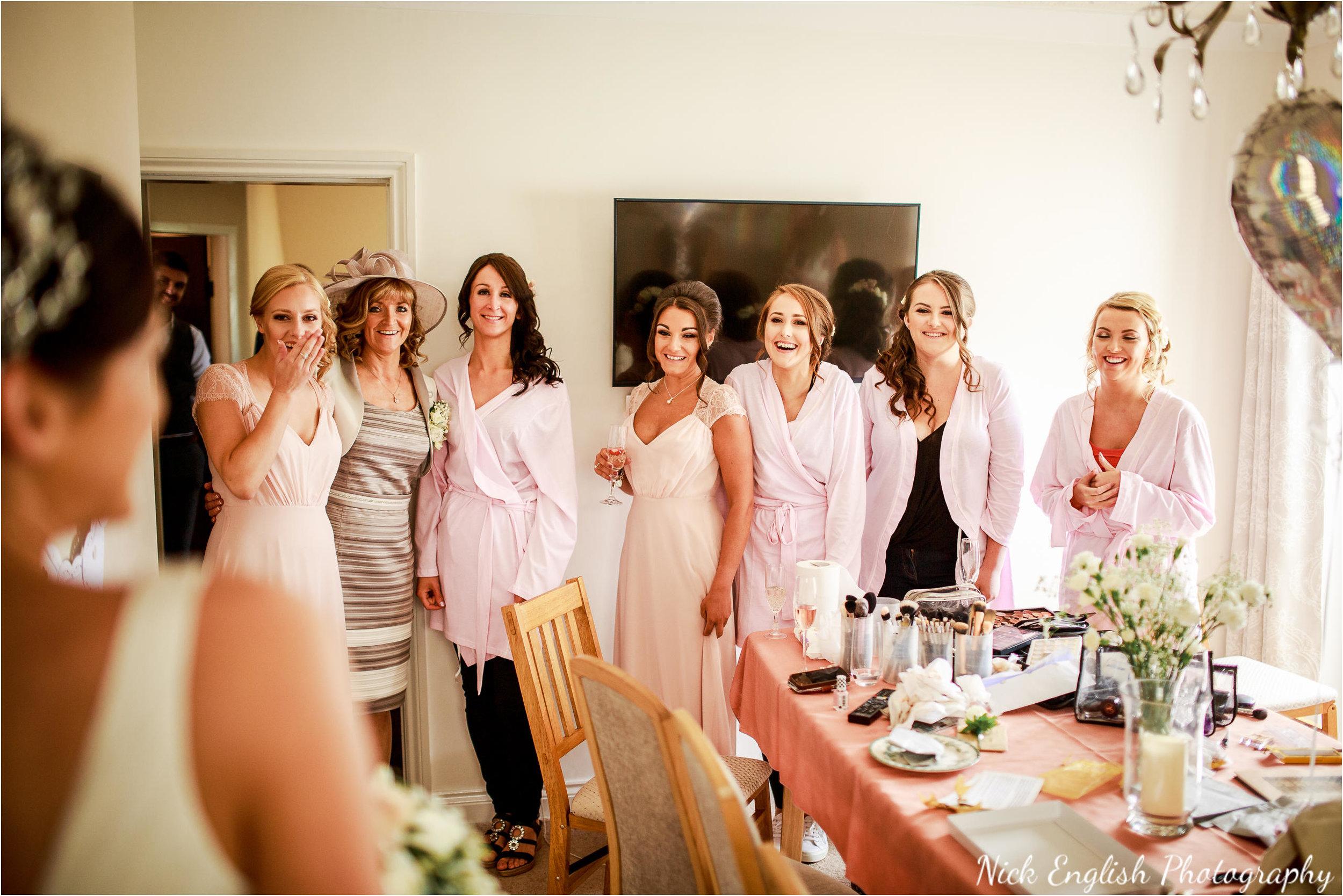 Emily David Wedding Photographs at Barton Grange Preston by Nick English Photography 40jpg.jpeg