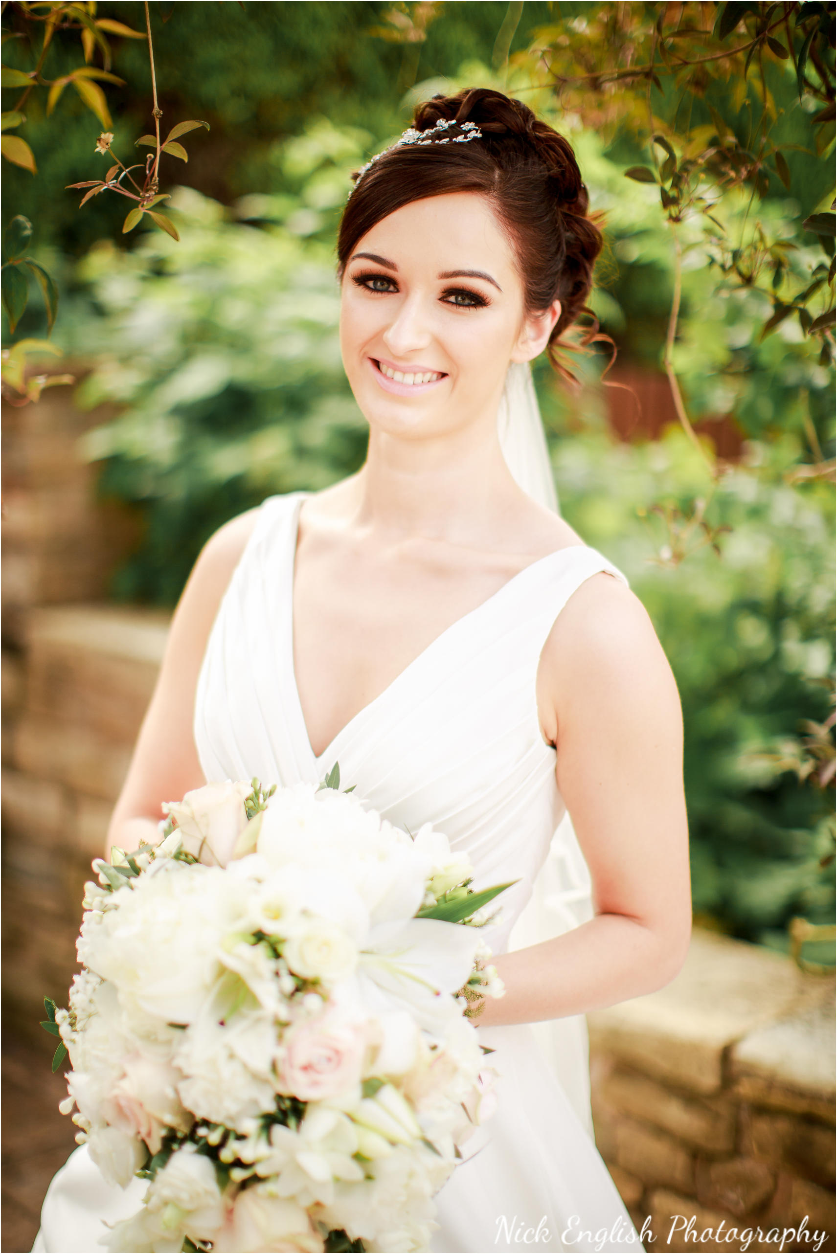 Emily David Wedding Photographs at Barton Grange Preston by Nick English Photography 41jpg.jpeg