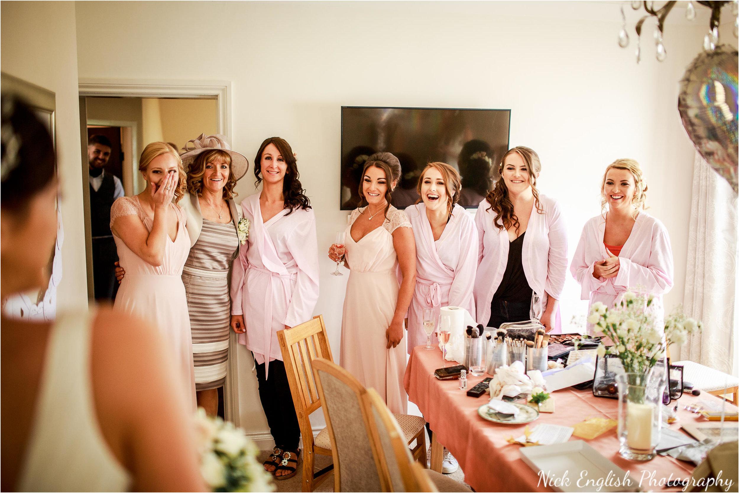 Emily David Wedding Photographs at Barton Grange Preston by Nick English Photography 42jpg.jpeg