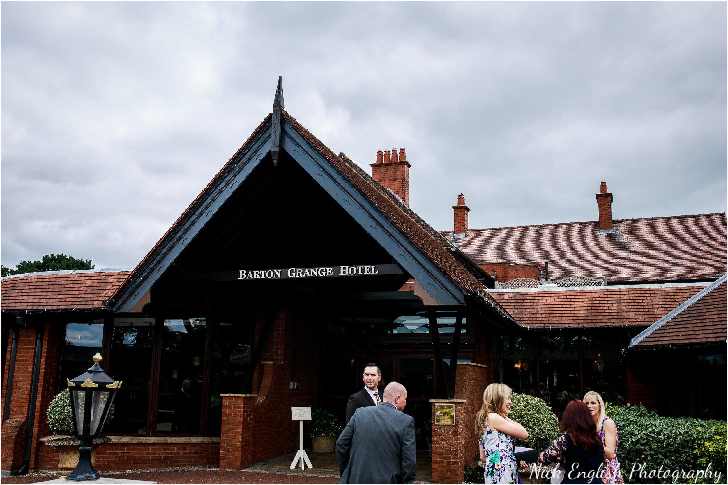 Emily David Wedding Photographs at Barton Grange Preston by Nick English Photography 43jpg.jpeg