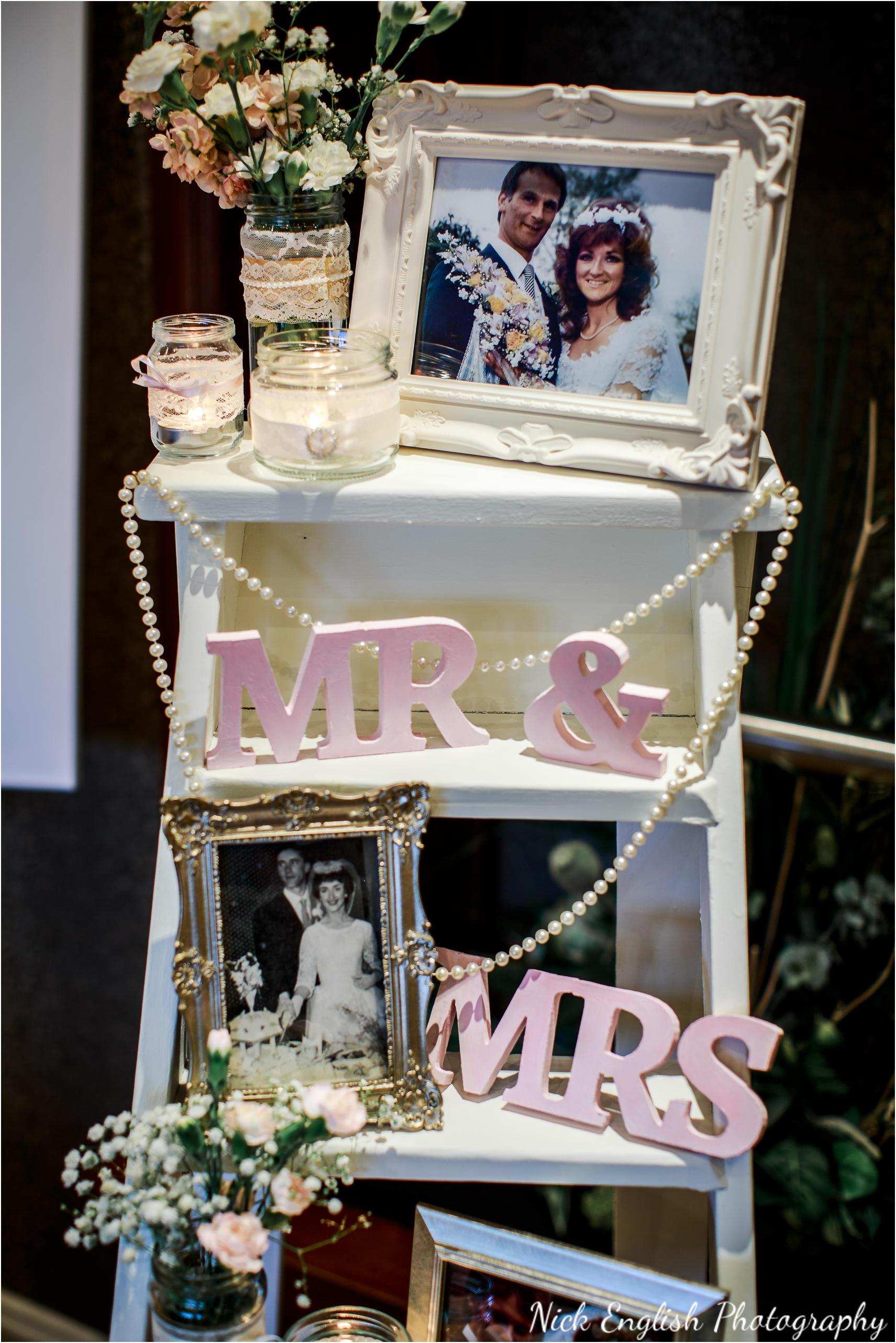 Emily David Wedding Photographs at Barton Grange Preston by Nick English Photography 45jpg.jpeg