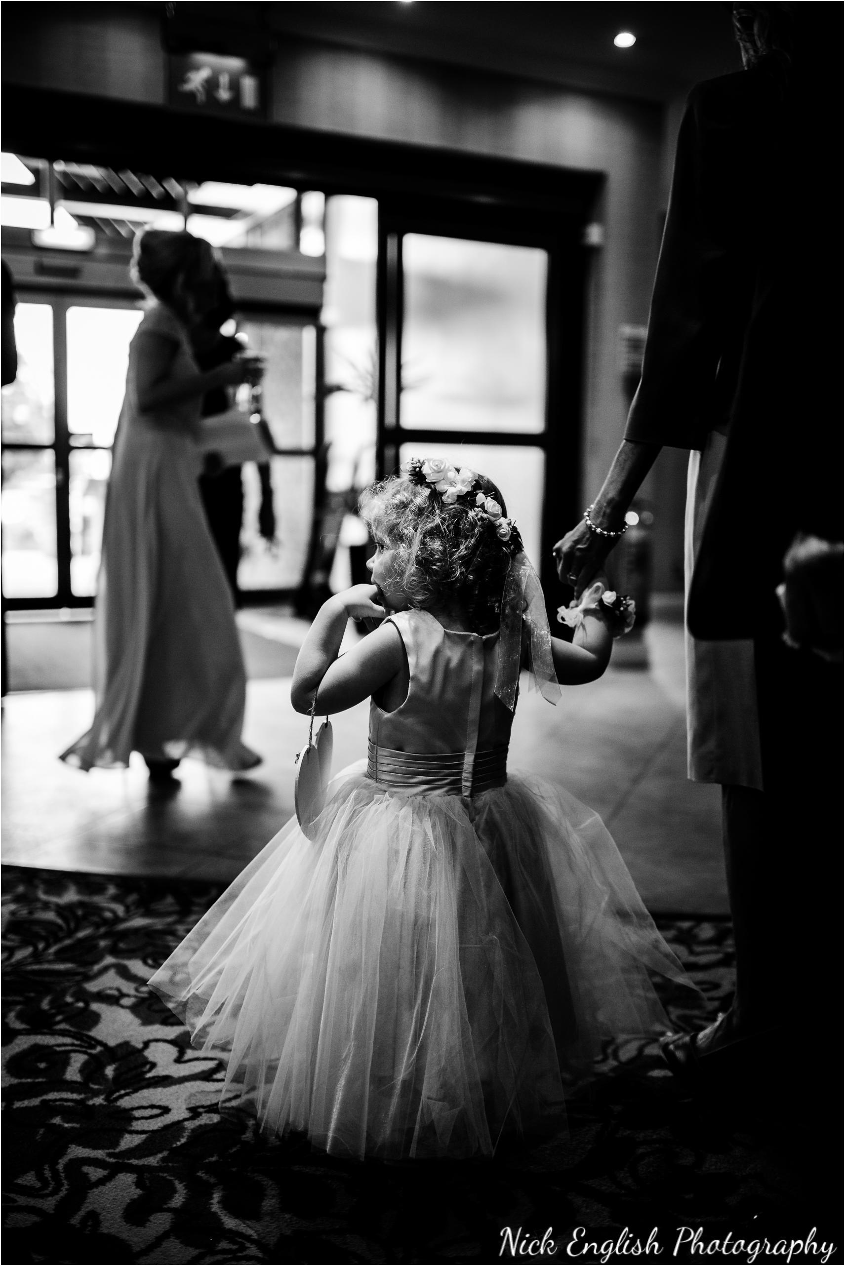 Emily David Wedding Photographs at Barton Grange Preston by Nick English Photography 46jpg.jpeg