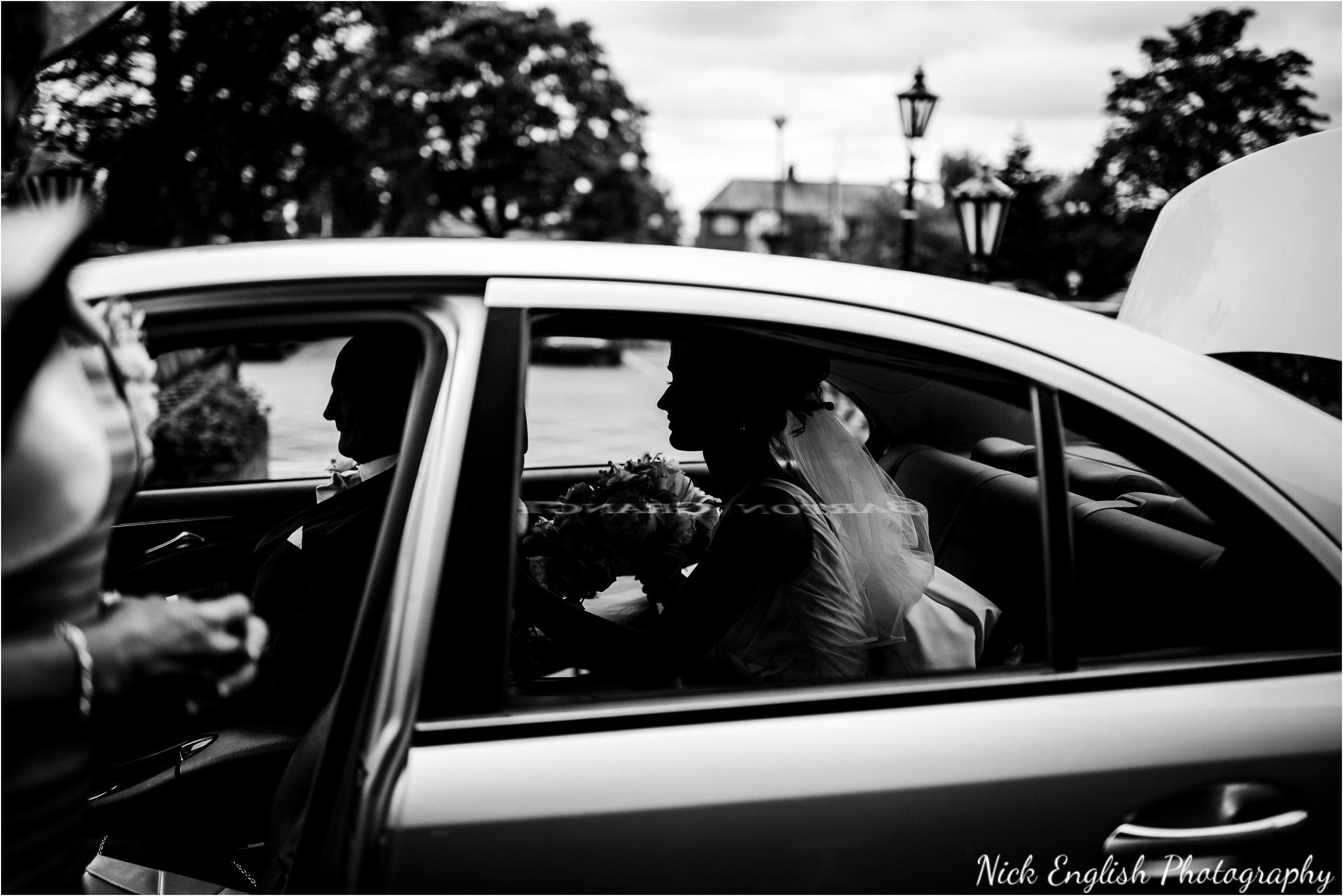 Emily David Wedding Photographs at Barton Grange Preston by Nick English Photography 47jpg.jpeg
