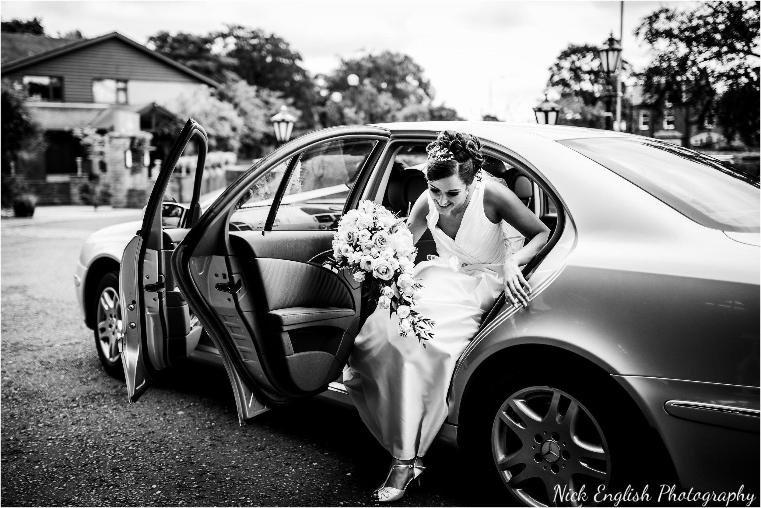 Emily David Wedding Photographs at Barton Grange Preston by Nick English Photography 49jpg.jpeg