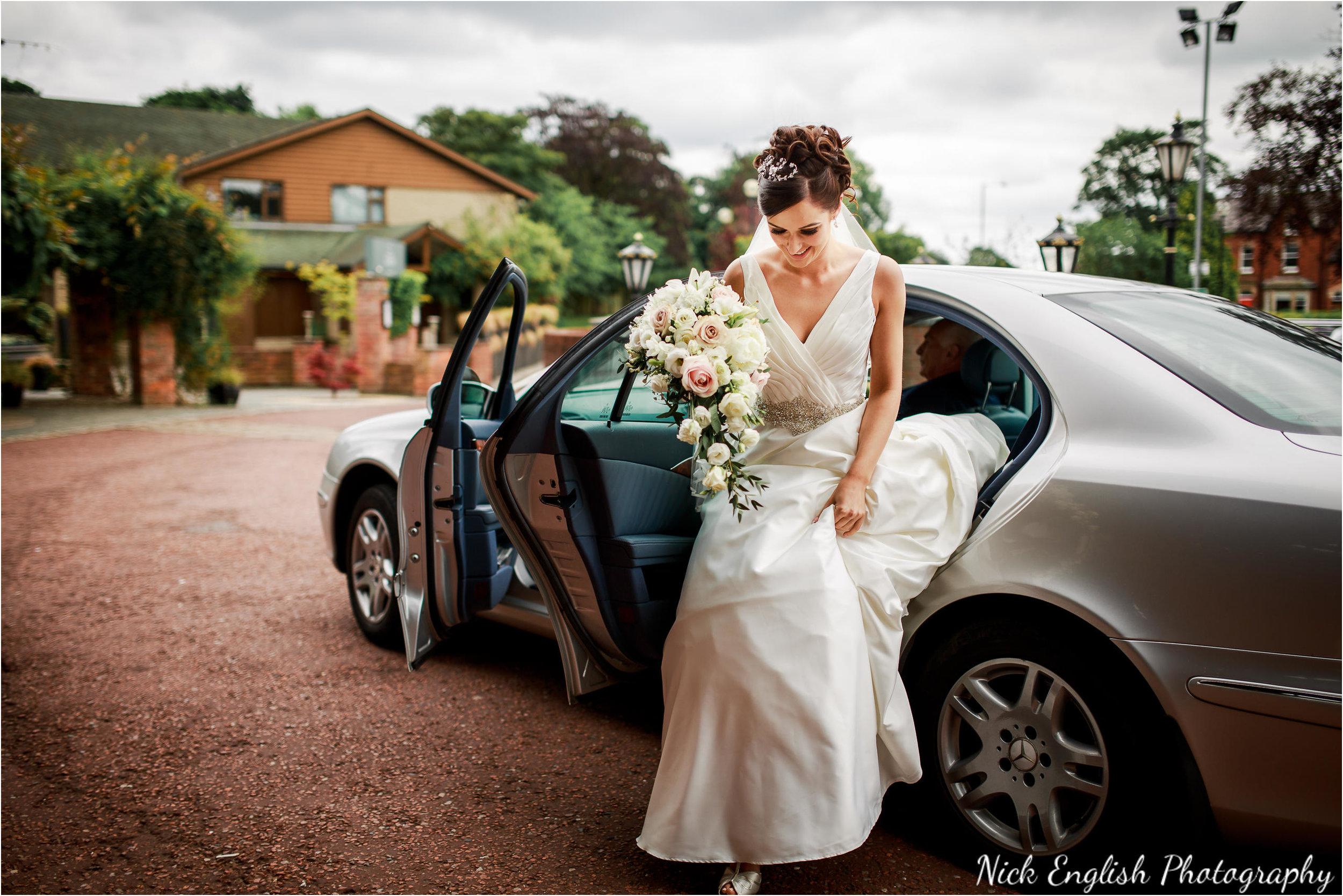 Emily David Wedding Photographs at Barton Grange Preston by Nick English Photography 50jpg.jpeg