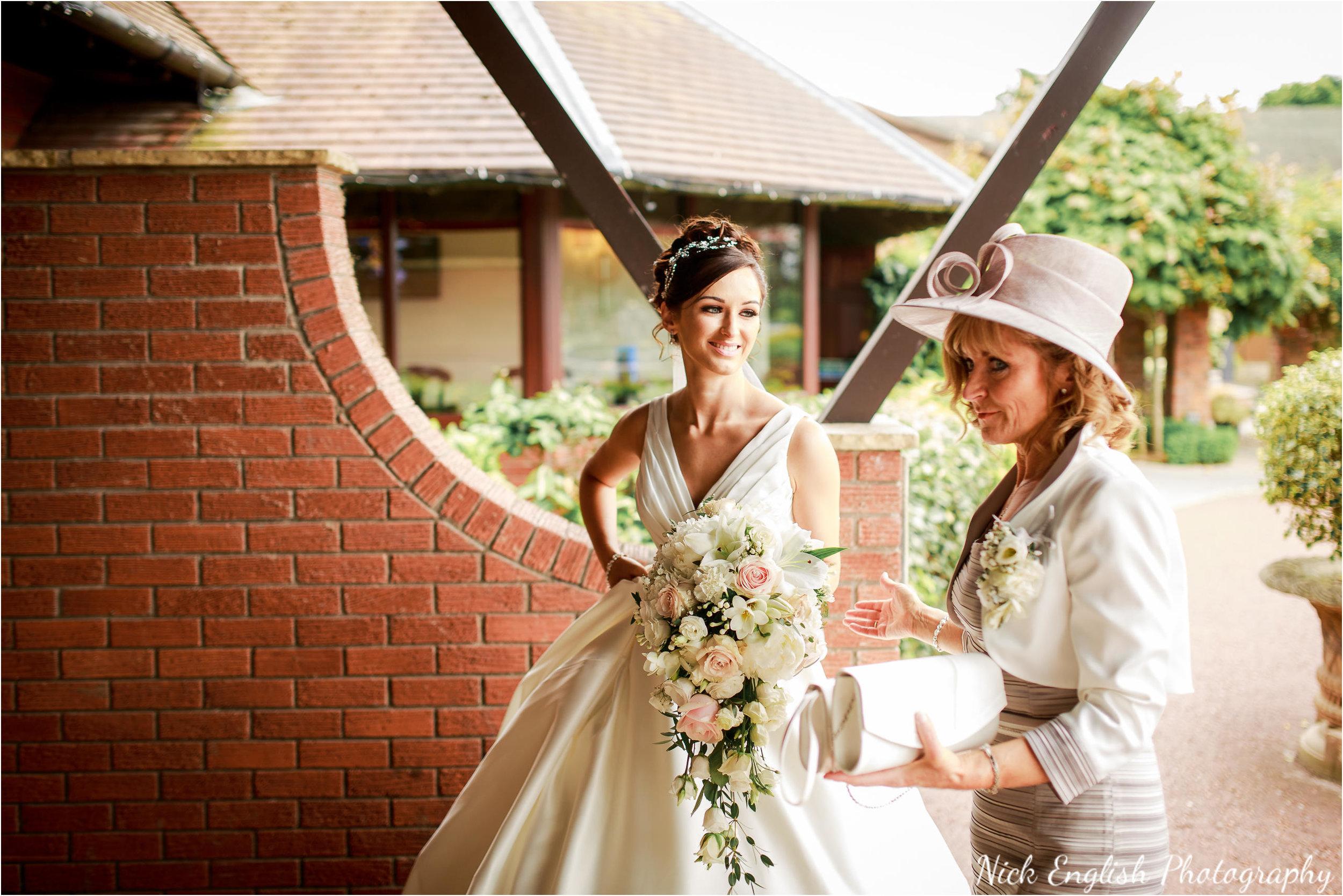 Emily David Wedding Photographs at Barton Grange Preston by Nick English Photography 51jpg.jpeg