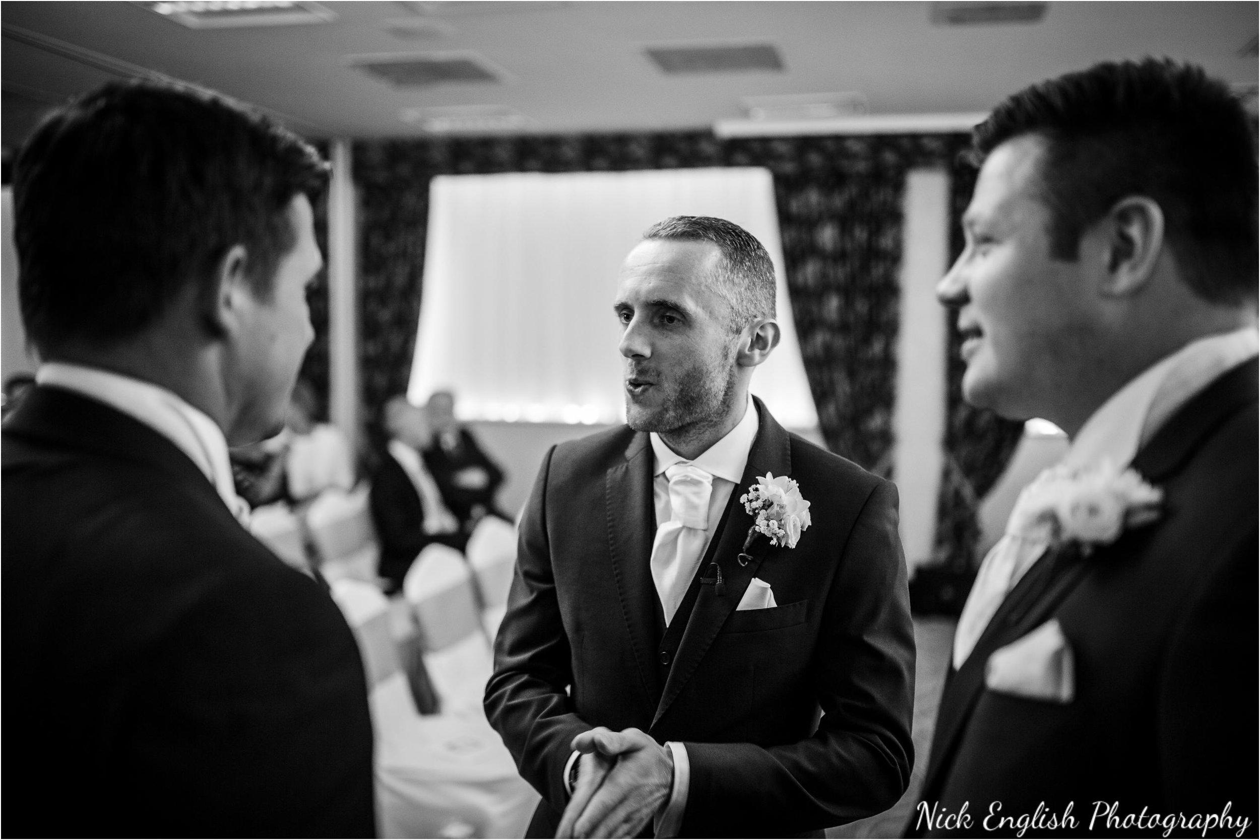 Emily David Wedding Photographs at Barton Grange Preston by Nick English Photography 52jpg.jpeg
