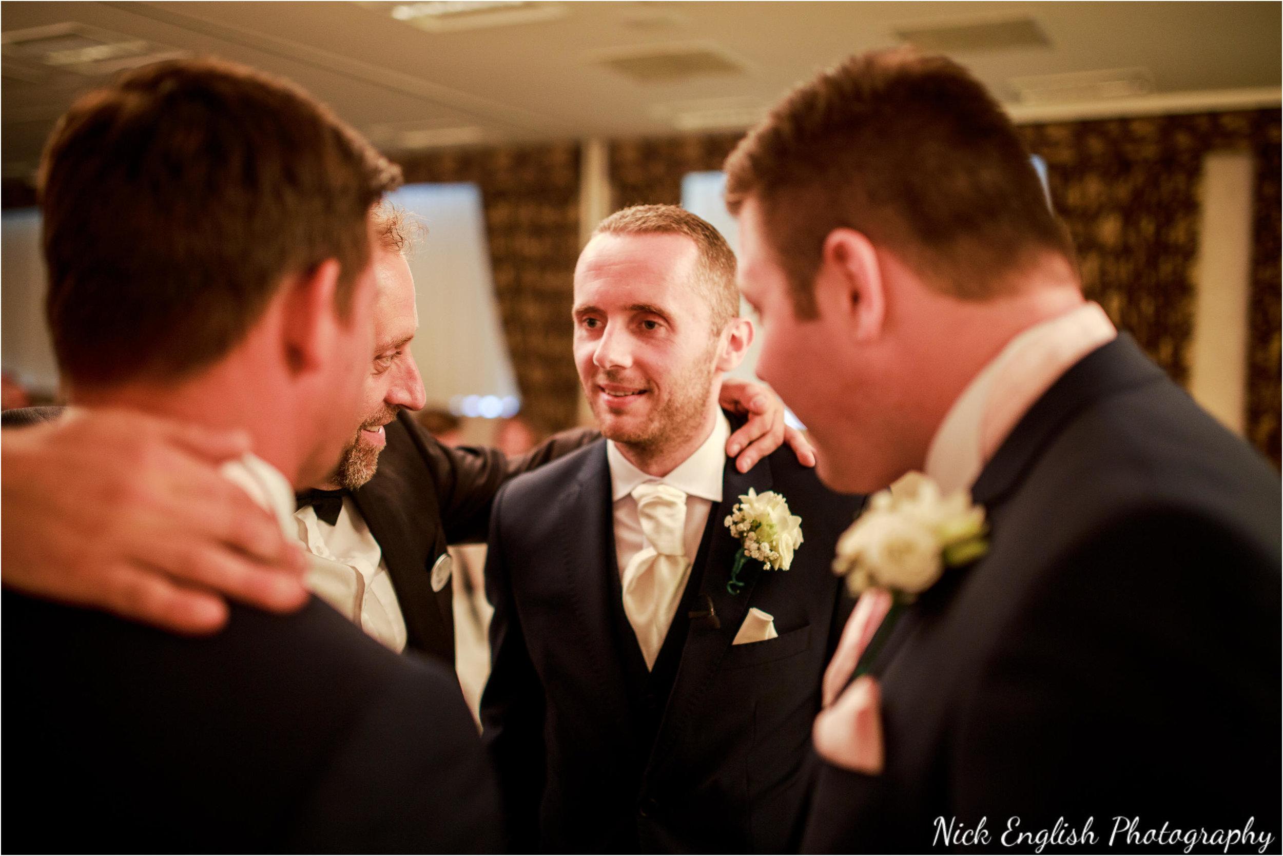 Emily David Wedding Photographs at Barton Grange Preston by Nick English Photography 53jpg.jpeg