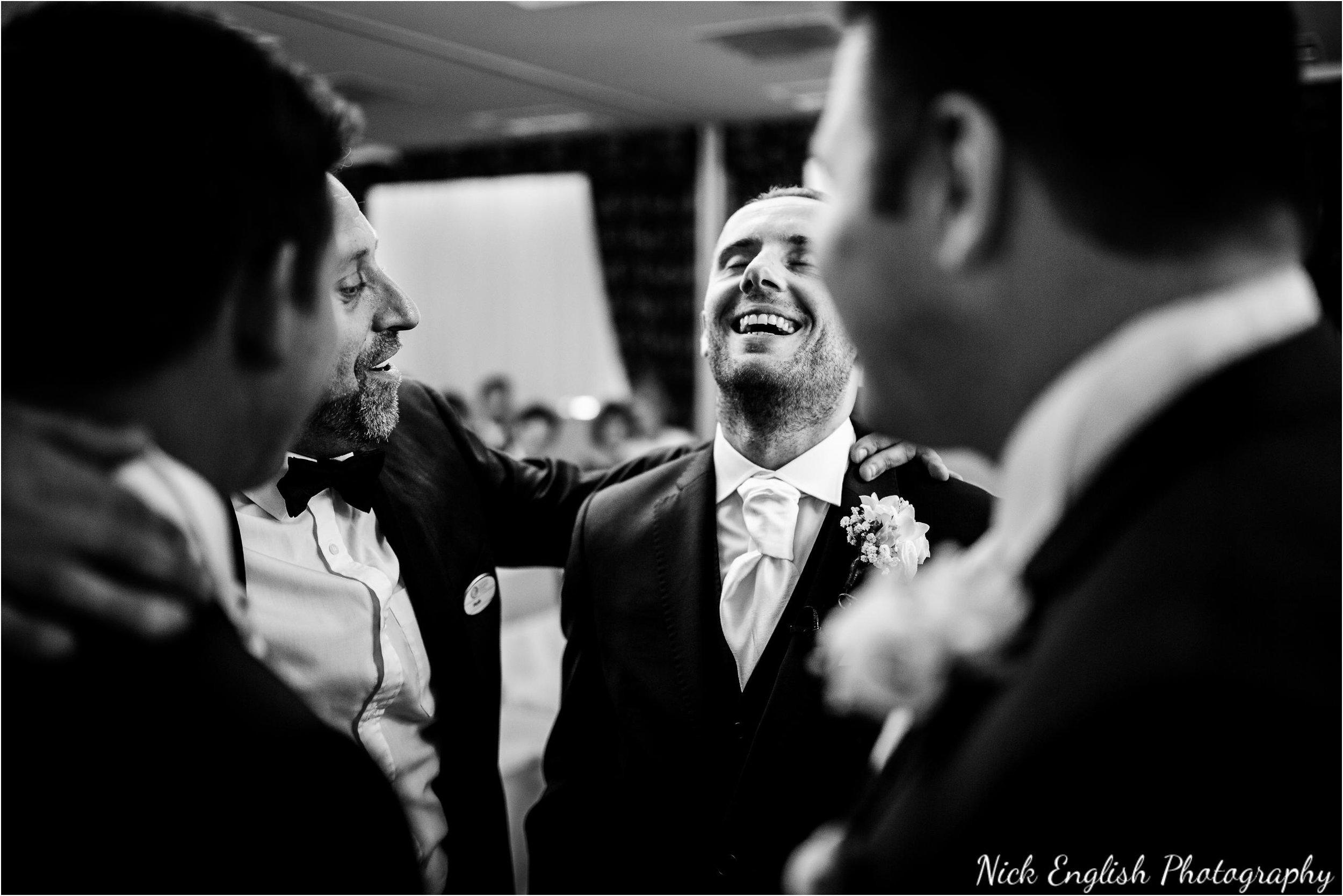Emily David Wedding Photographs at Barton Grange Preston by Nick English Photography 54jpg.jpeg
