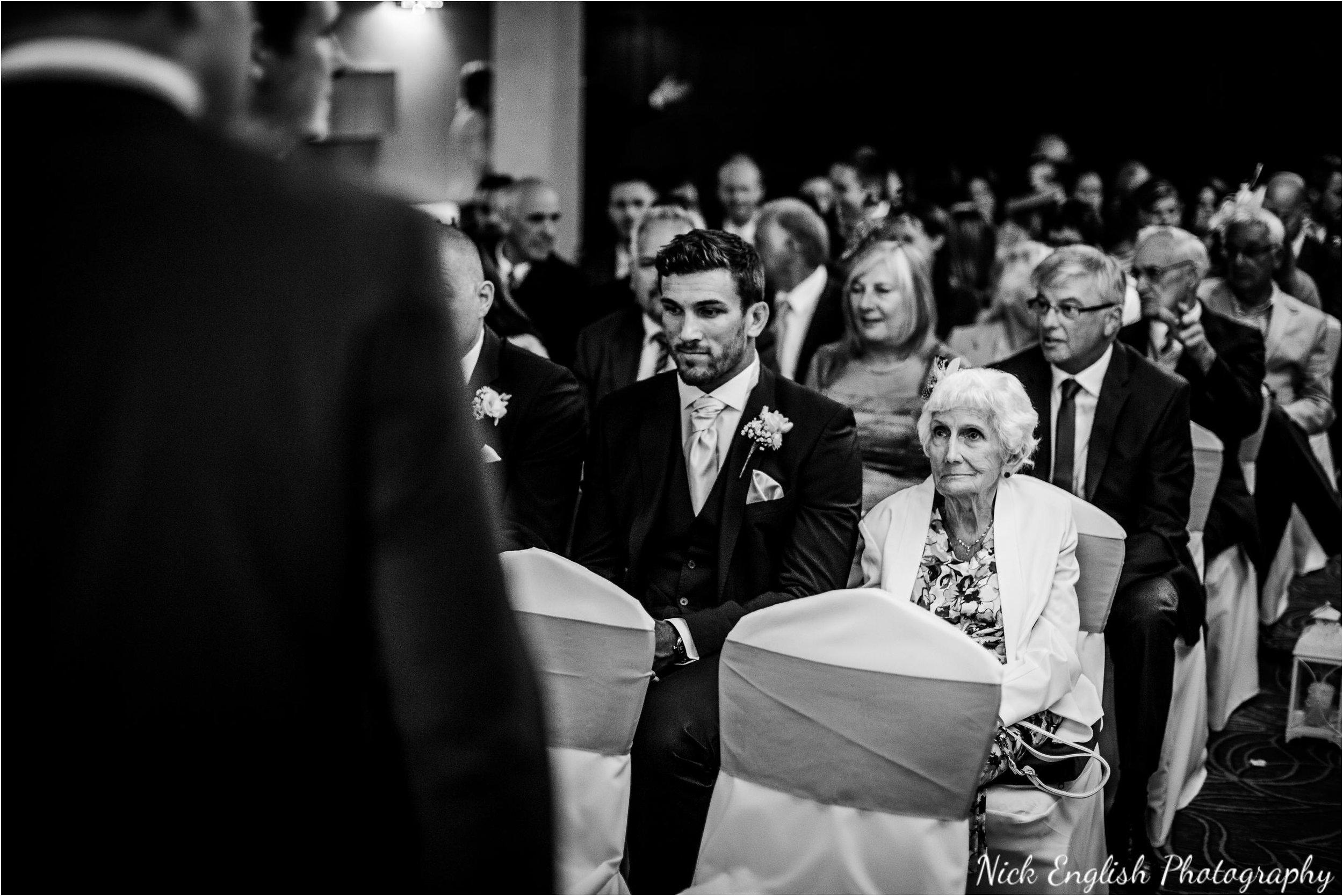 Emily David Wedding Photographs at Barton Grange Preston by Nick English Photography 55jpg.jpeg