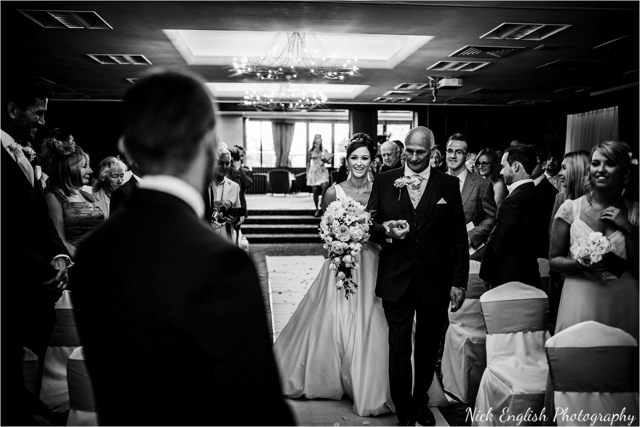 Emily David Wedding Photographs at Barton Grange Preston by Nick English Photography 57jpg.jpeg