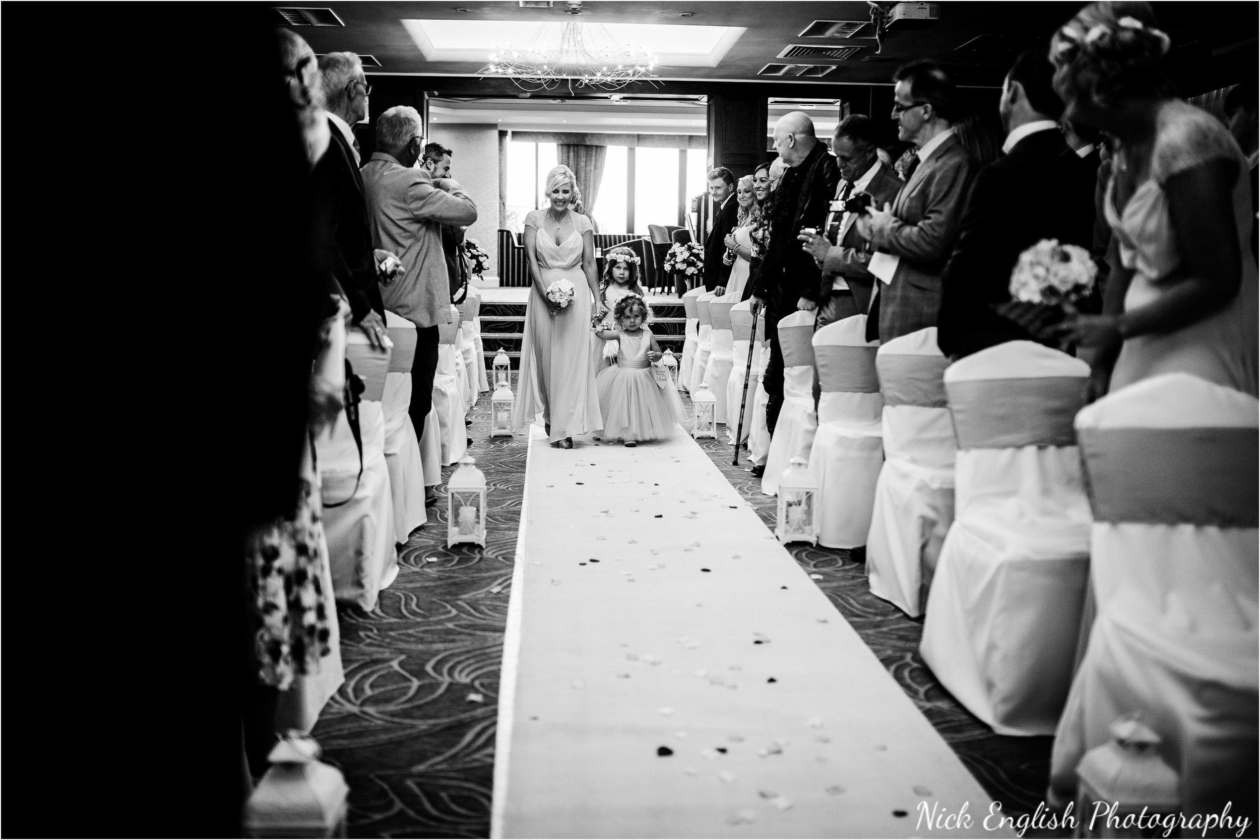 Emily David Wedding Photographs at Barton Grange Preston by Nick English Photography 58jpg.jpeg