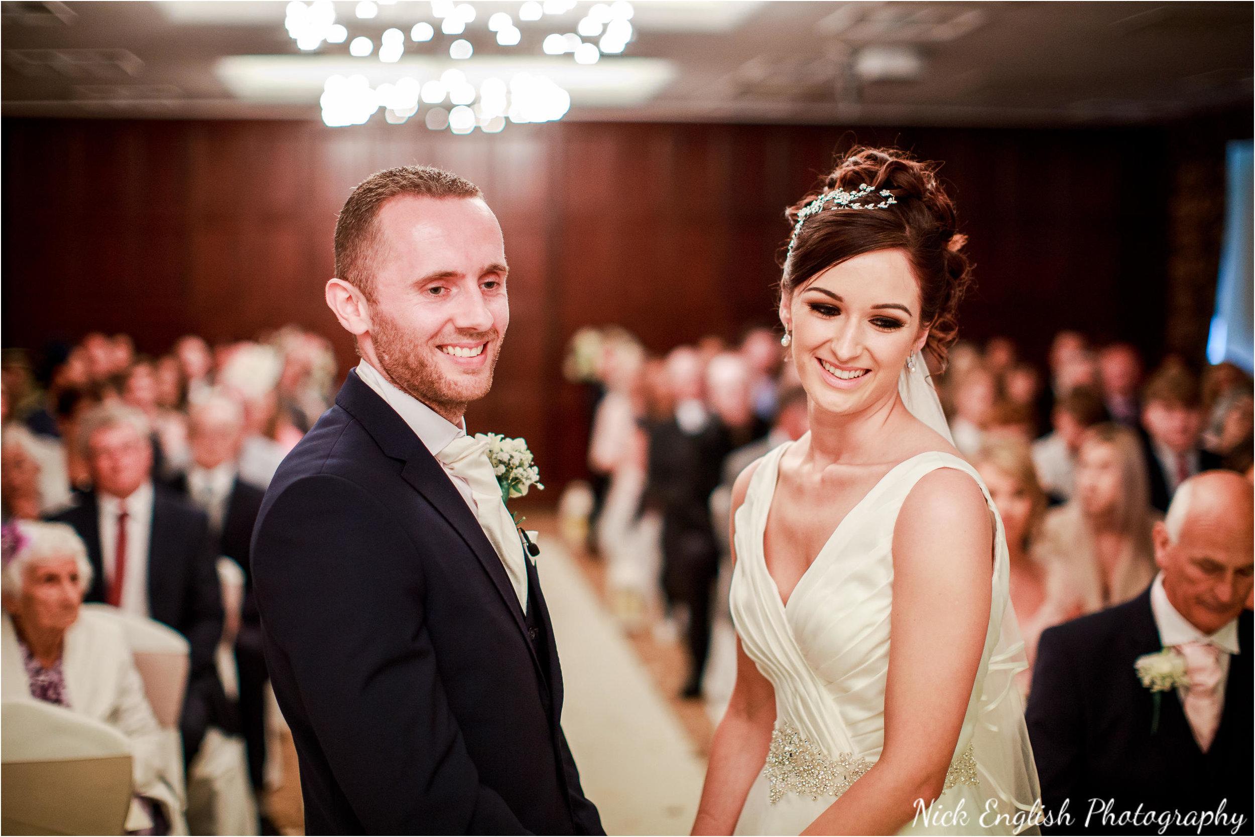 Emily David Wedding Photographs at Barton Grange Preston by Nick English Photography 60jpg.jpeg