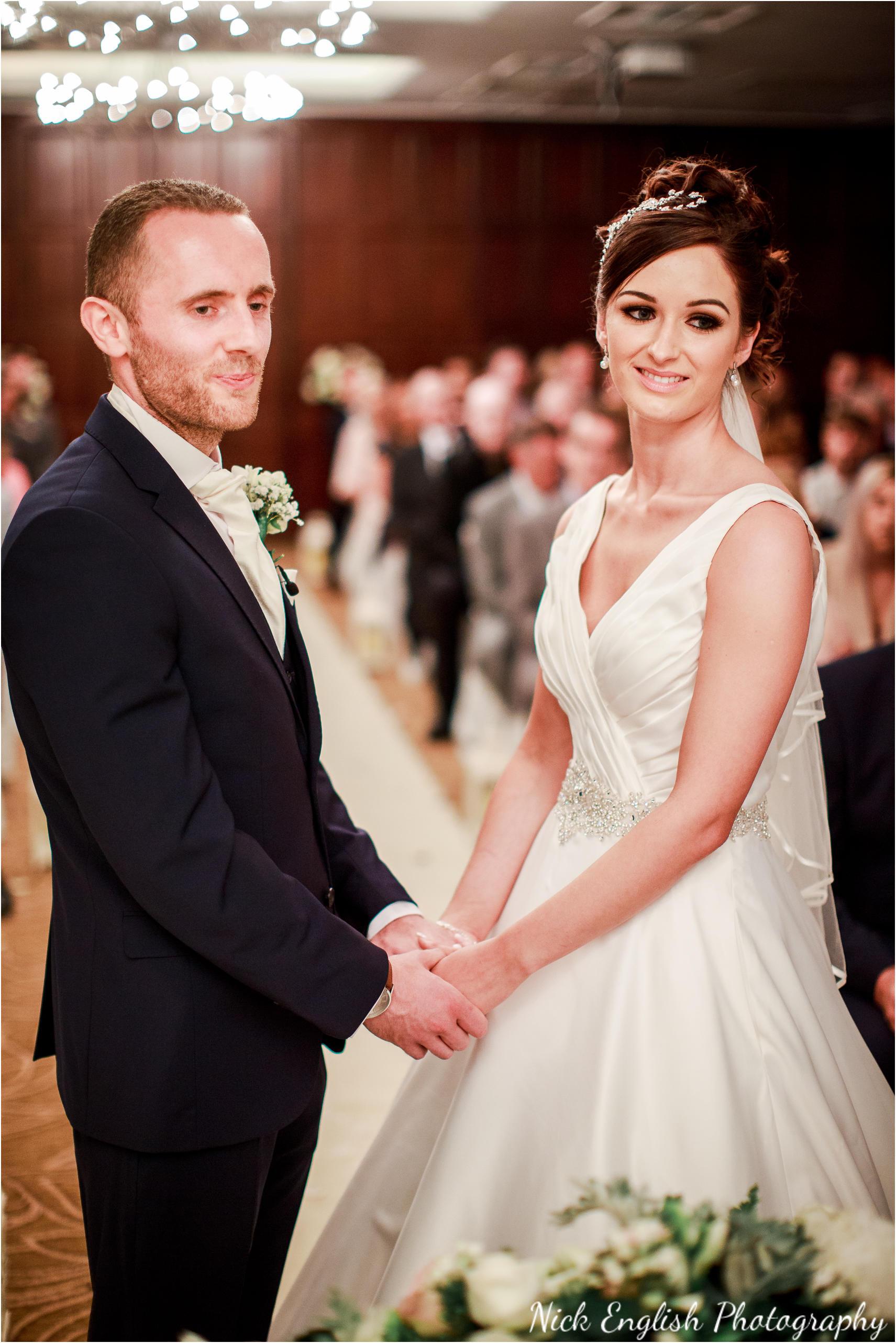 Emily David Wedding Photographs at Barton Grange Preston by Nick English Photography 61jpg.jpeg
