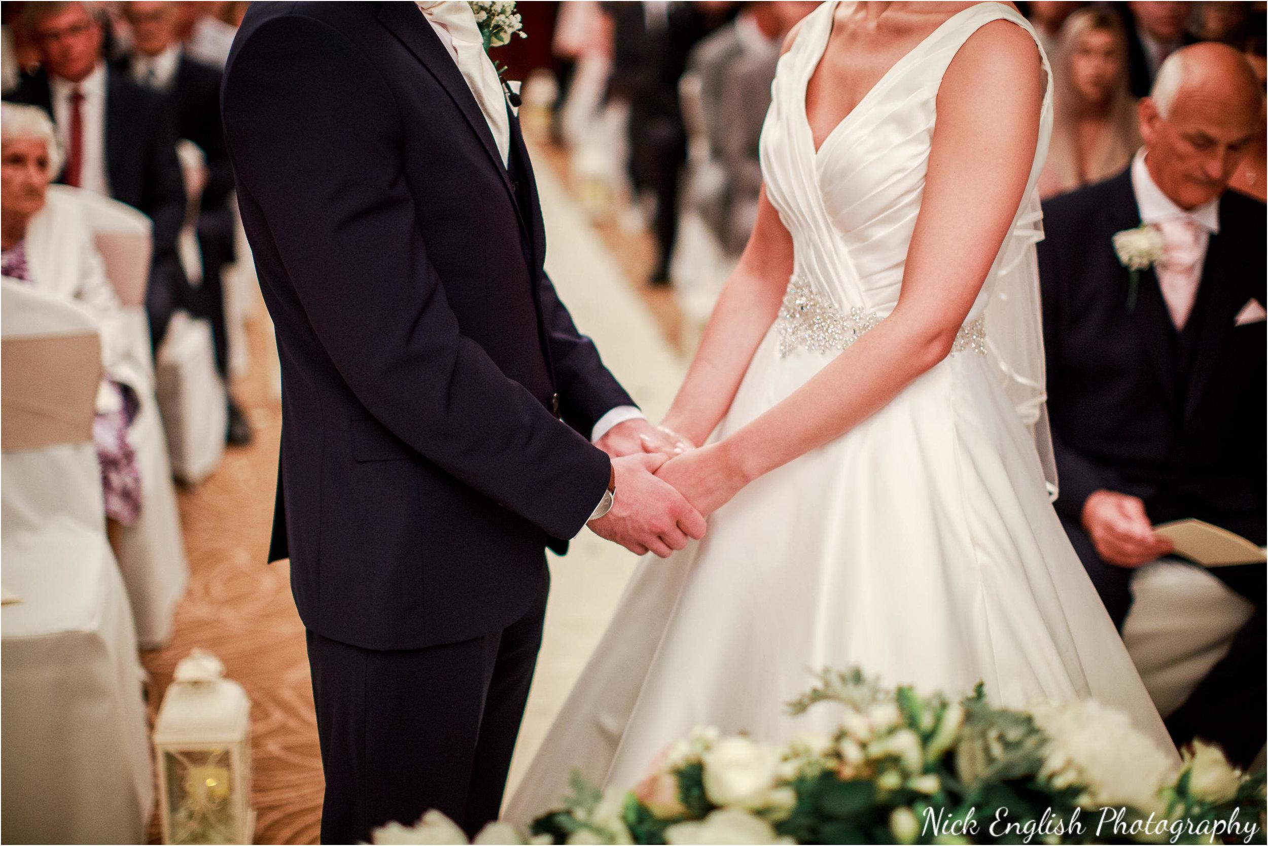 Emily David Wedding Photographs at Barton Grange Preston by Nick English Photography 62jpg.jpeg