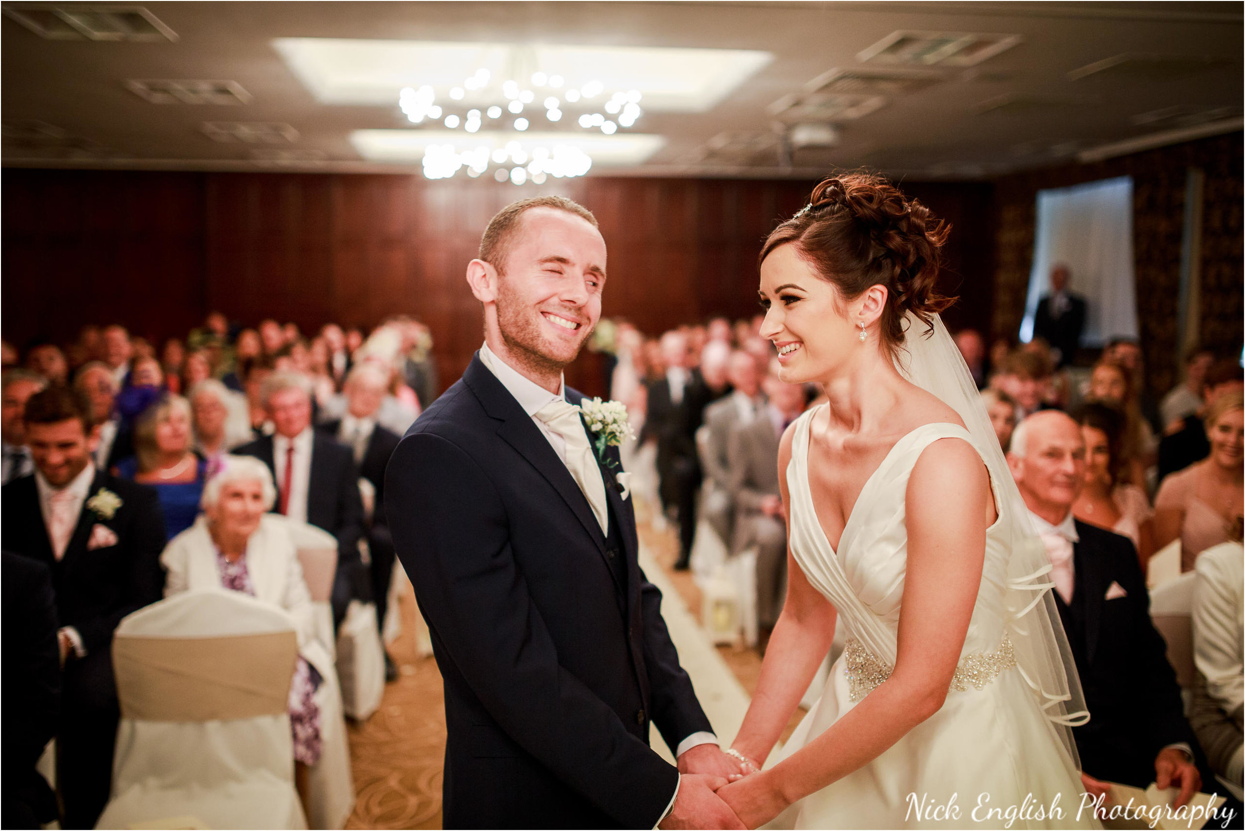 Emily David Wedding Photographs at Barton Grange Preston by Nick English Photography 64jpg.jpeg