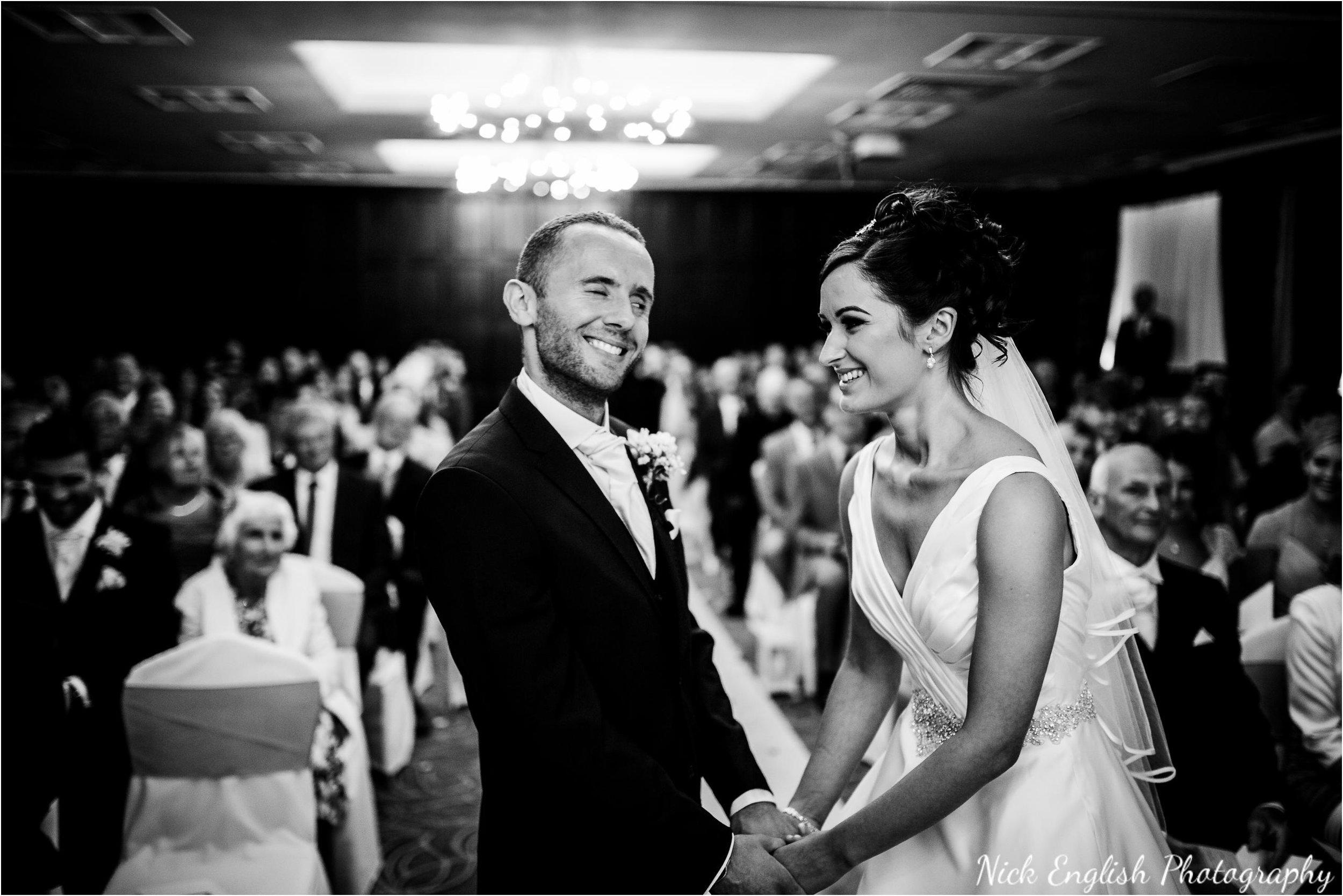 Emily David Wedding Photographs at Barton Grange Preston by Nick English Photography 65jpg.jpeg