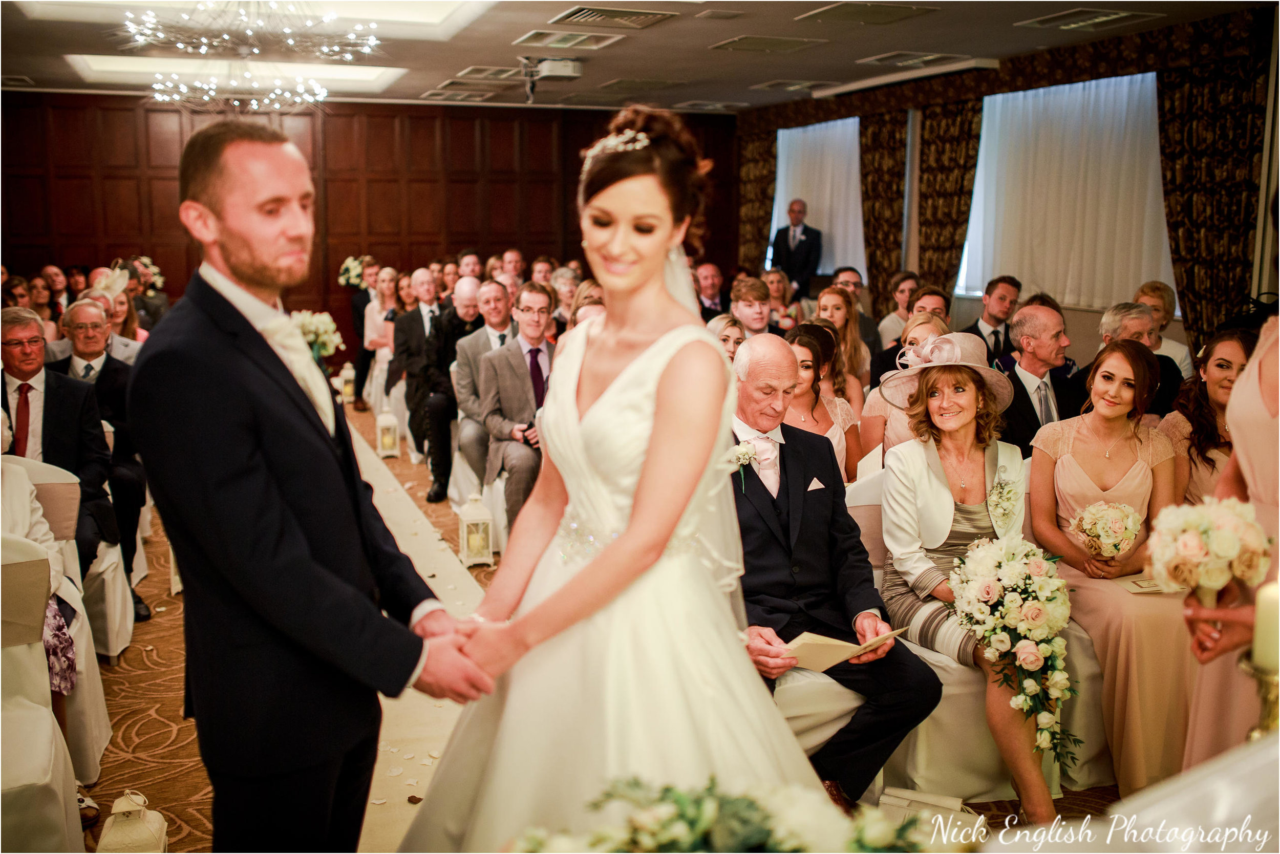 Emily David Wedding Photographs at Barton Grange Preston by Nick English Photography 66jpg.jpeg