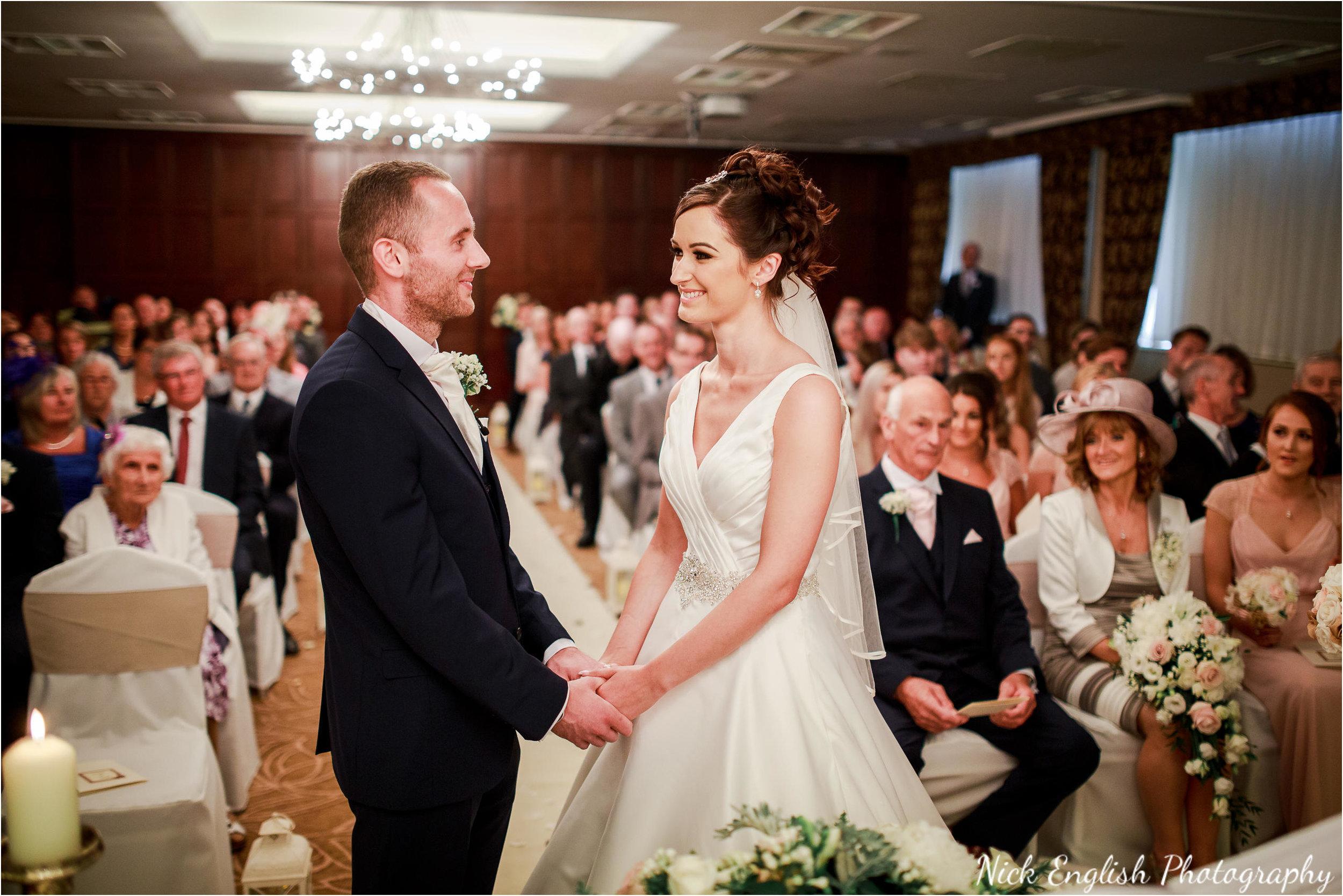 Emily David Wedding Photographs at Barton Grange Preston by Nick English Photography 67jpg.jpeg