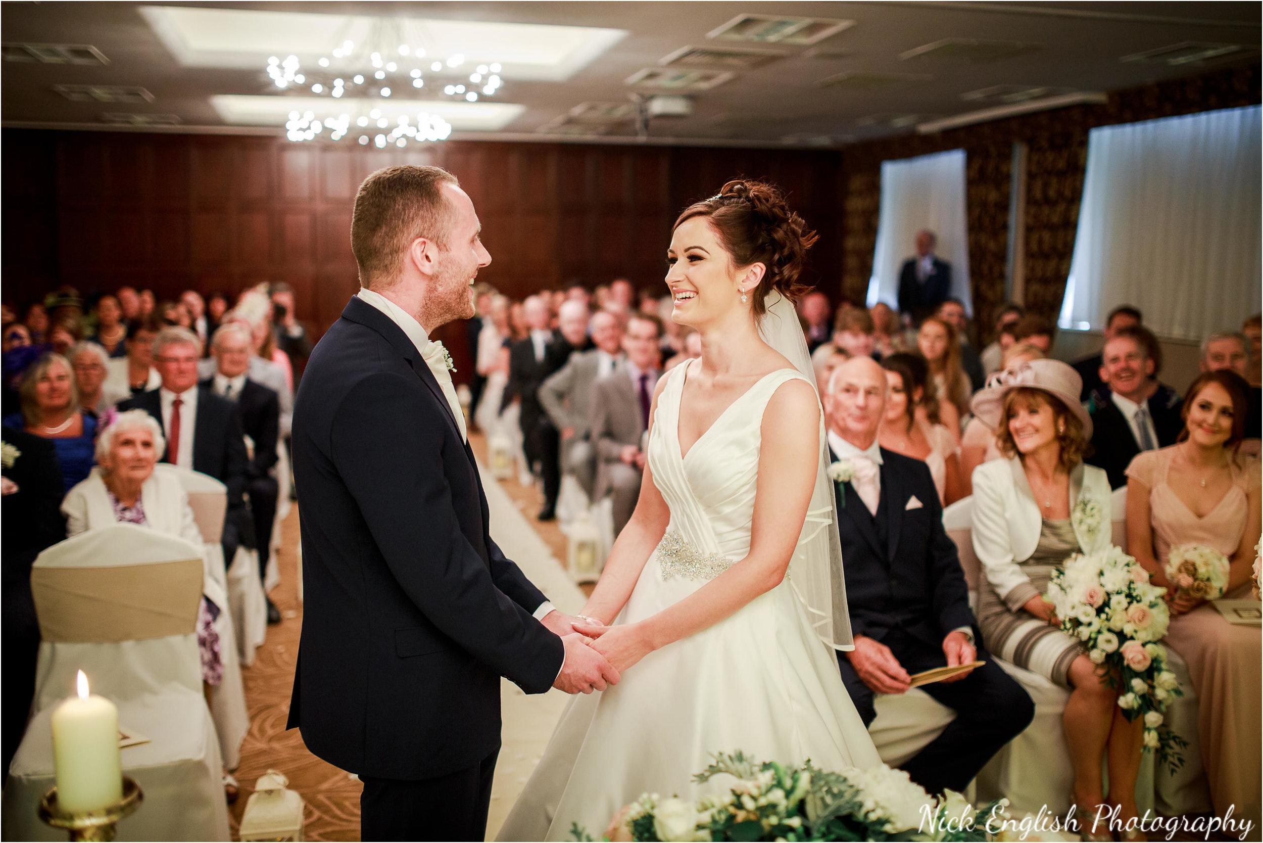 Emily David Wedding Photographs at Barton Grange Preston by Nick English Photography 68jpg.jpeg