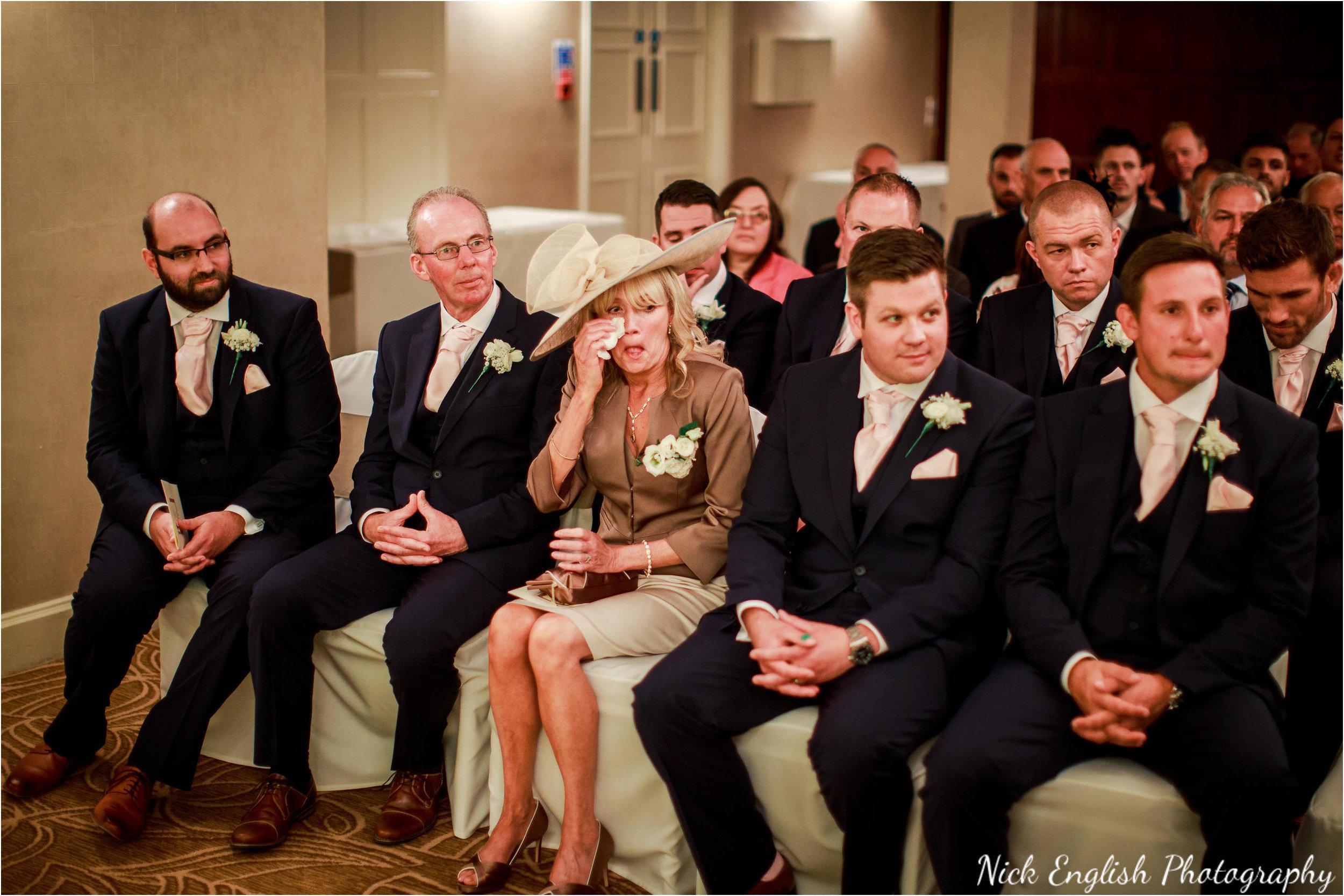 Emily David Wedding Photographs at Barton Grange Preston by Nick English Photography 70jpg.jpeg