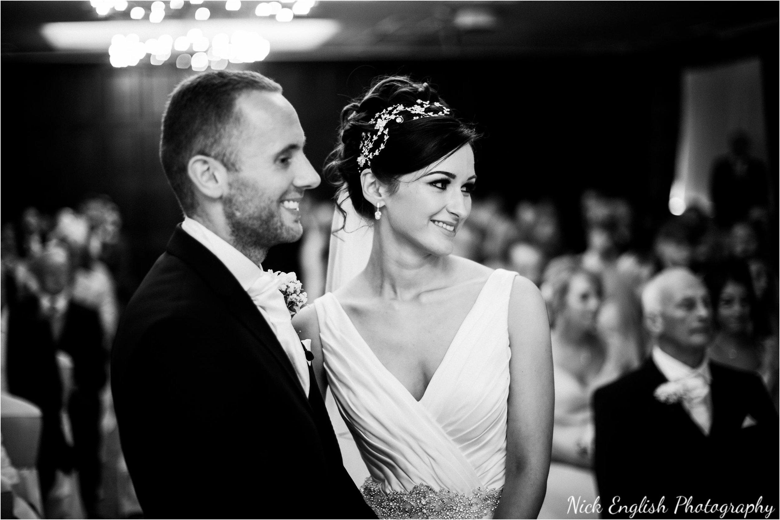 Emily David Wedding Photographs at Barton Grange Preston by Nick English Photography 71jpg.jpeg