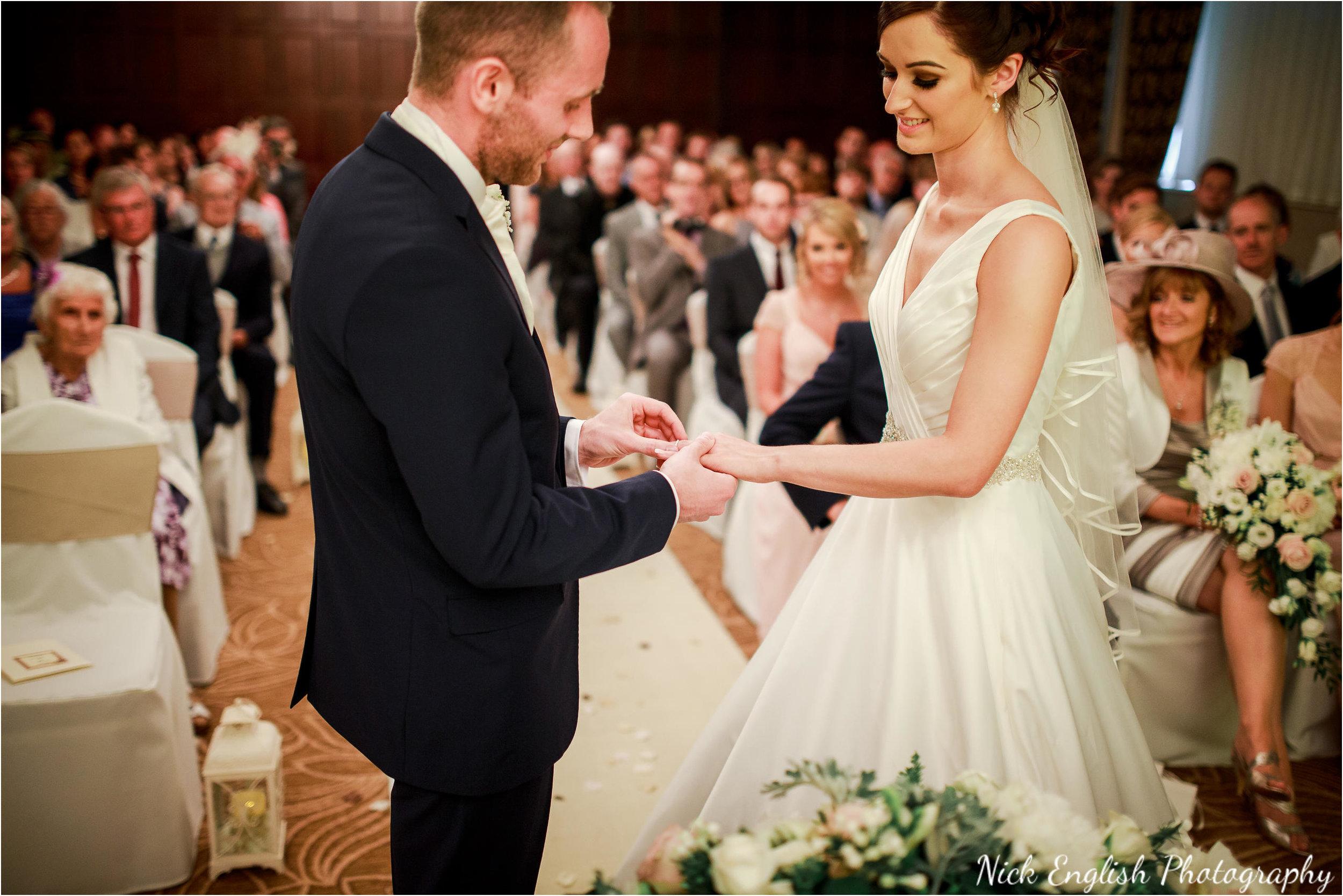 Emily David Wedding Photographs at Barton Grange Preston by Nick English Photography 72jpg.jpeg