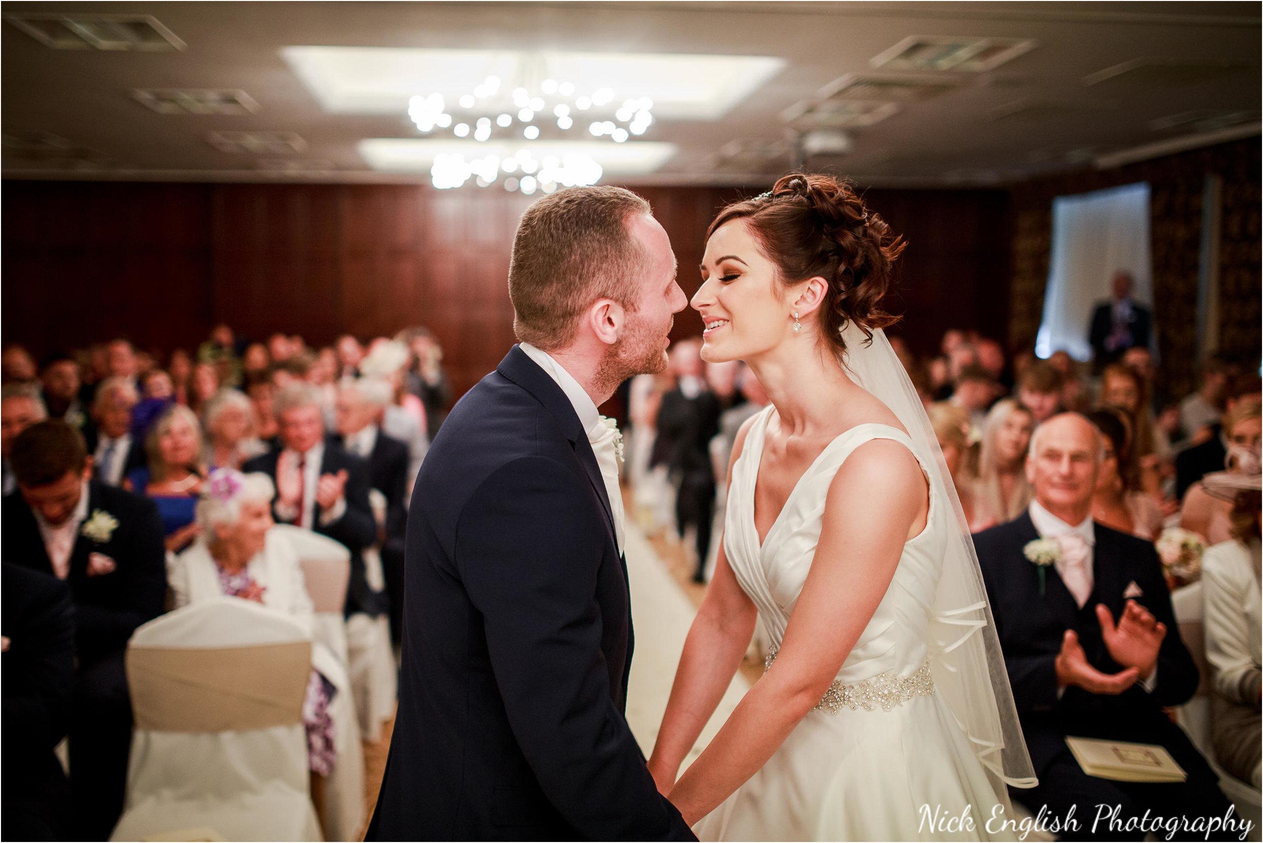 Emily David Wedding Photographs at Barton Grange Preston by Nick English Photography 74jpg.jpeg