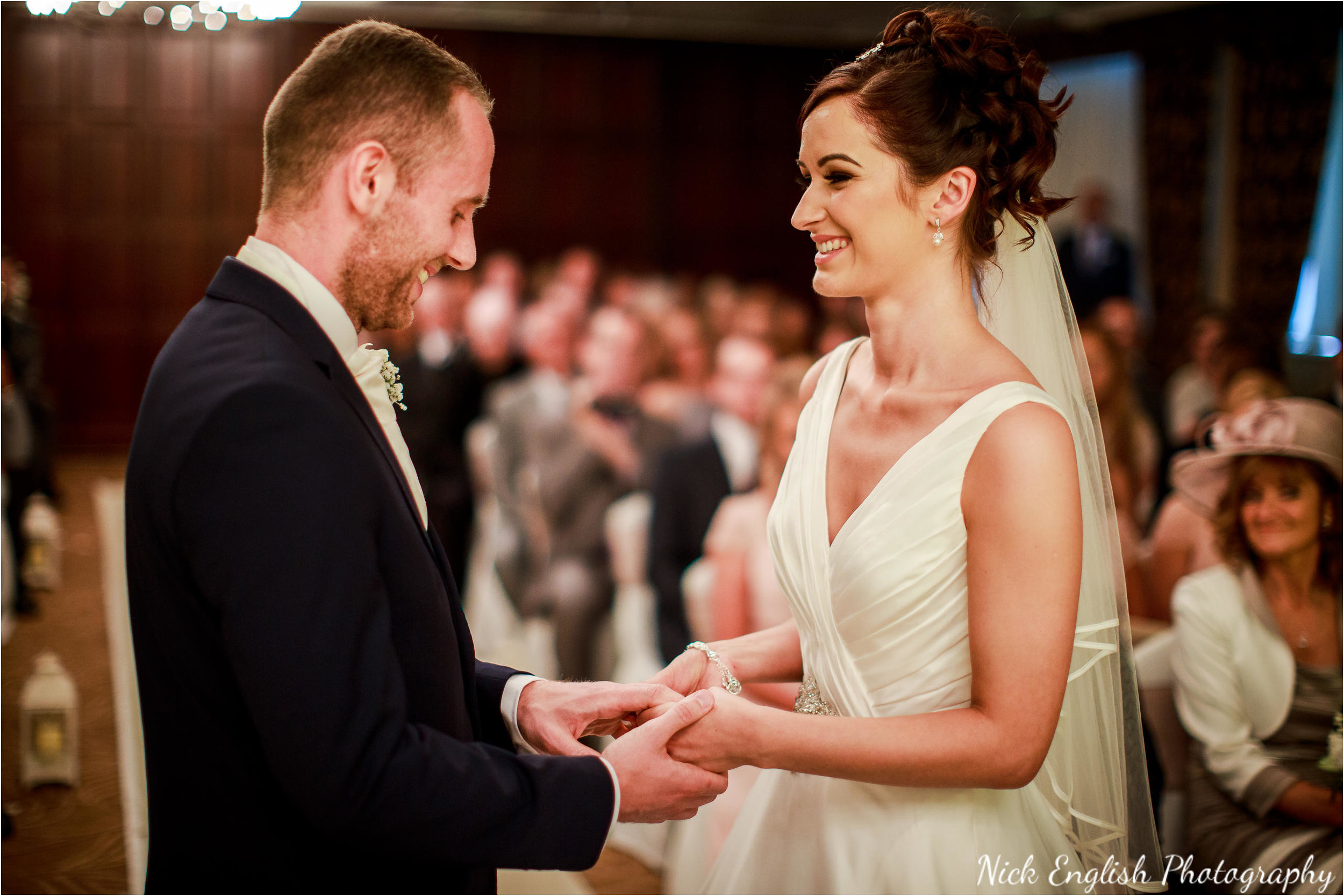 Emily David Wedding Photographs at Barton Grange Preston by Nick English Photography 75jpg.jpeg