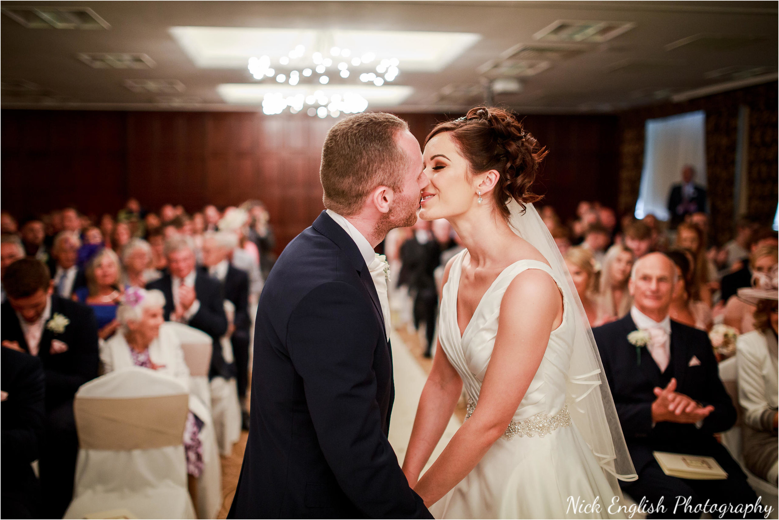 Emily David Wedding Photographs at Barton Grange Preston by Nick English Photography 76jpg.jpeg