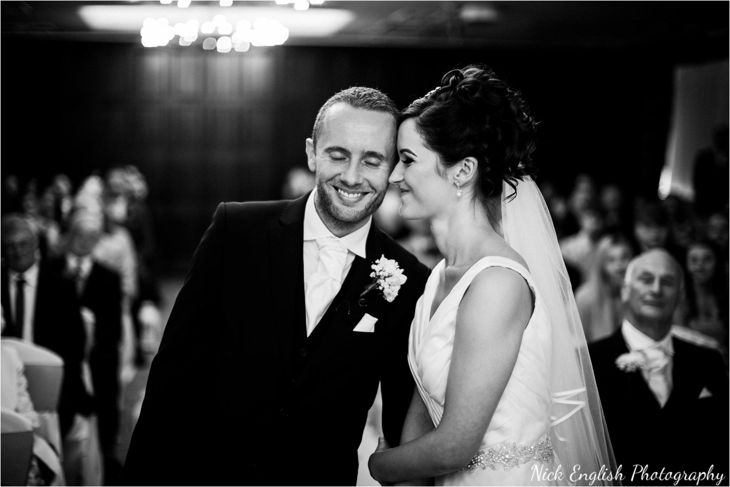 Emily David Wedding Photographs at Barton Grange Preston by Nick English Photography 77jpg.jpeg