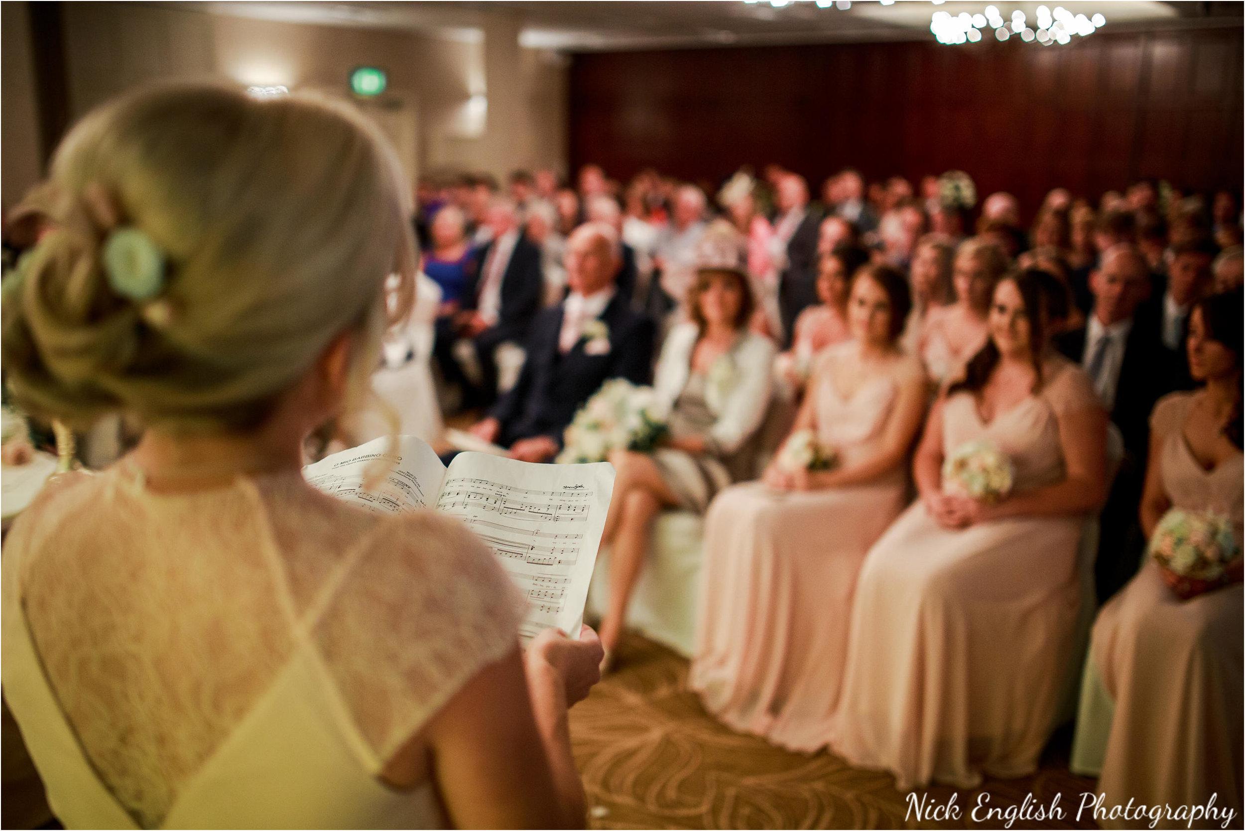 Emily David Wedding Photographs at Barton Grange Preston by Nick English Photography 78jpg.jpeg