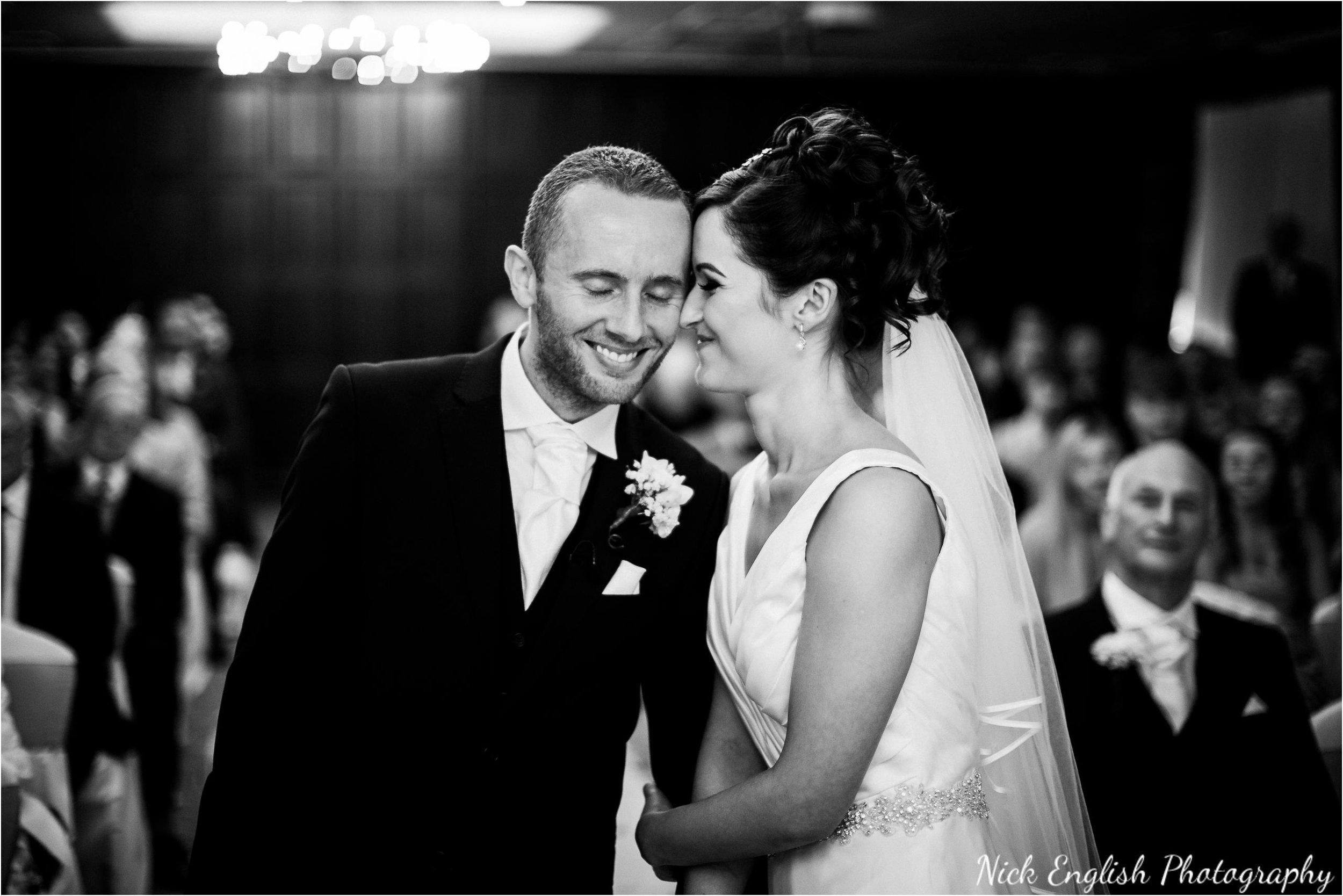Emily David Wedding Photographs at Barton Grange Preston by Nick English Photography 79jpg.jpeg